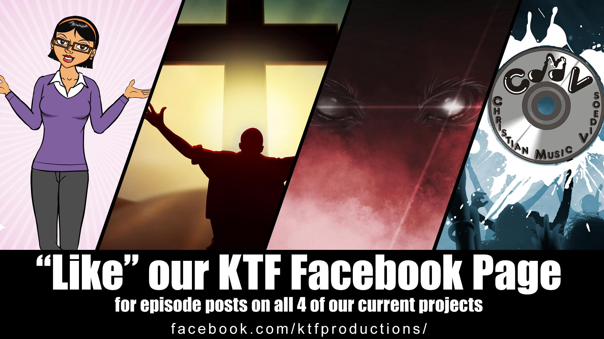 KTFFacebookPromo.jpg