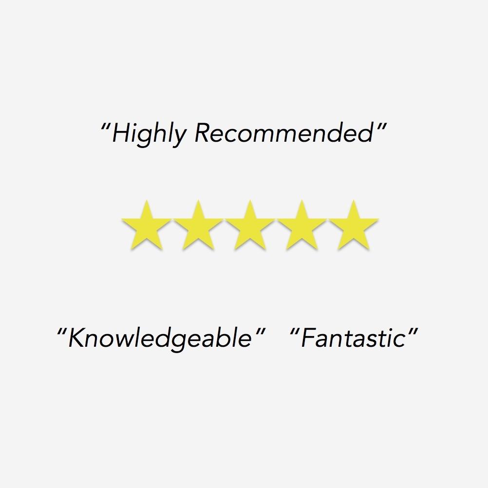 Reviews Pic.jpg