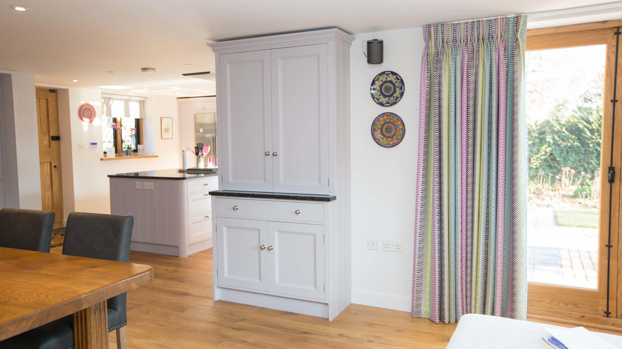 Manor Cottage-TJ Spurin-Web-16.jpg