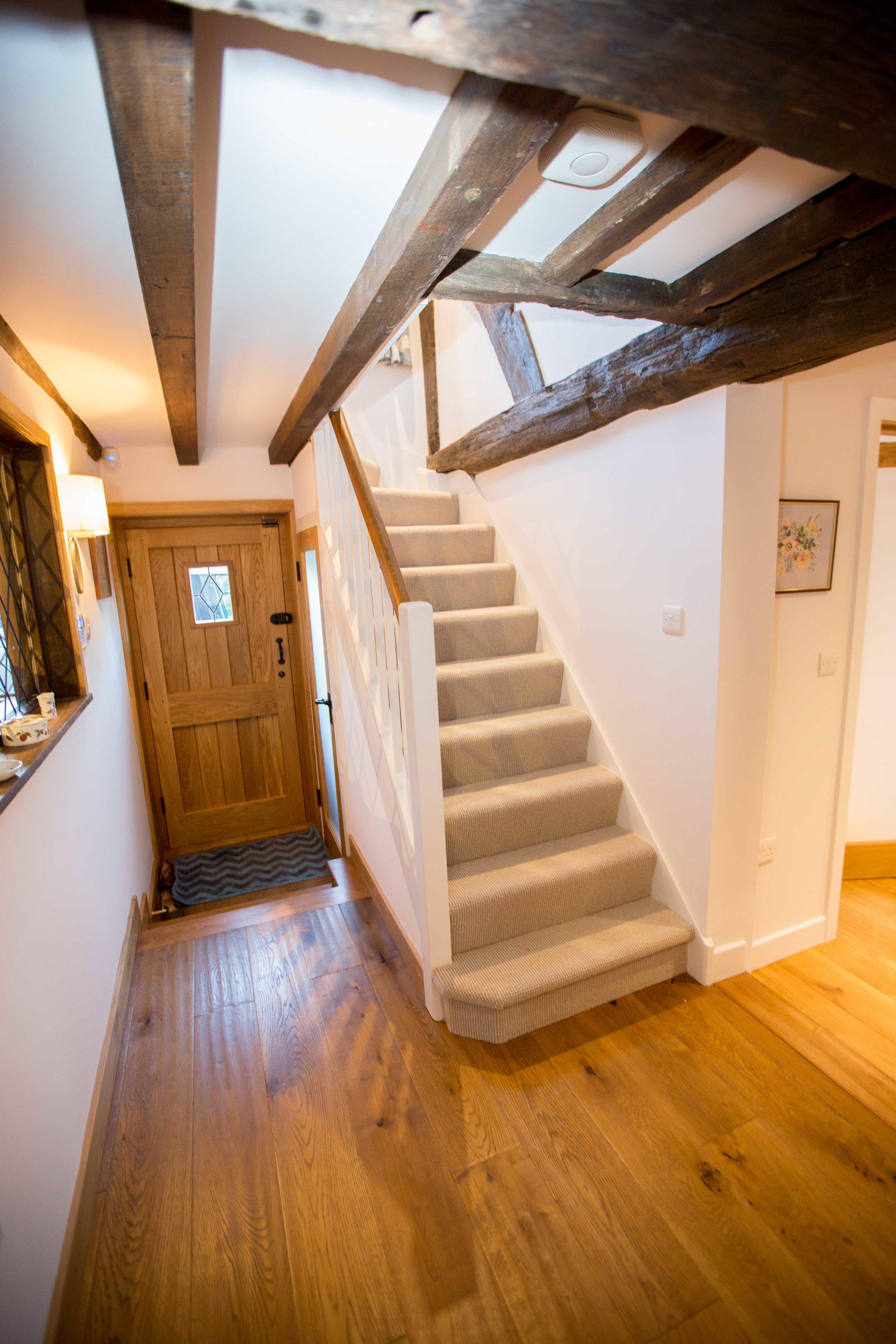 Manor Cottage-TJ Spurin-Web-44.jpg