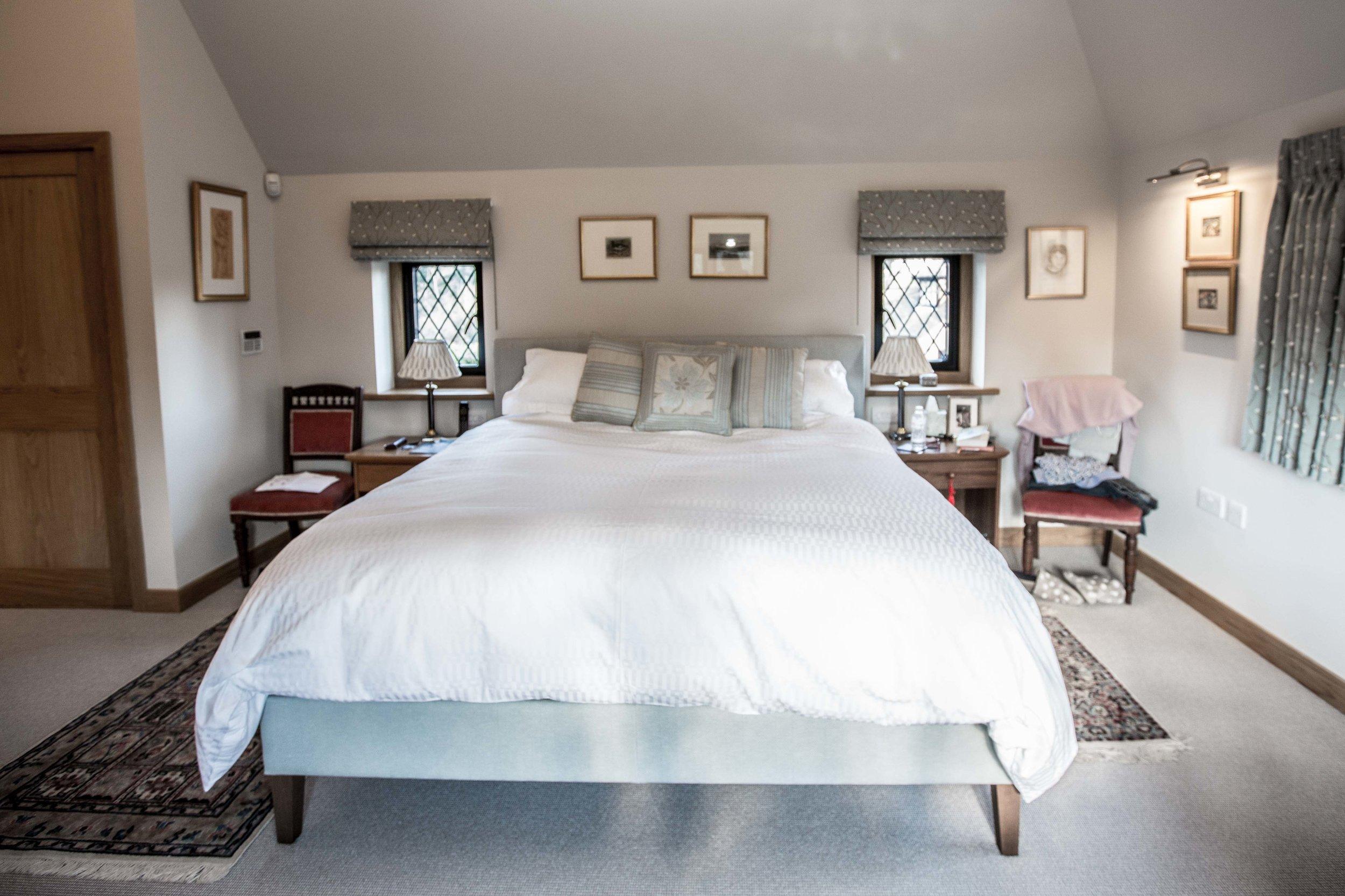 Manor Cottage-TJ Spurin-Web-53.jpg