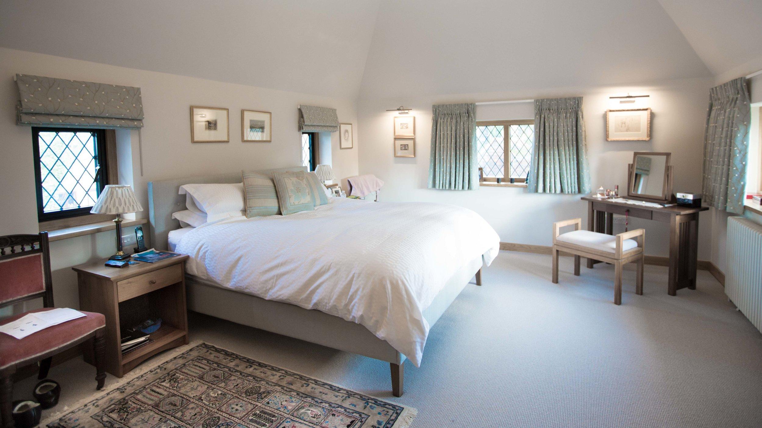 Manor Cottage-TJ Spurin-Web-56.jpg