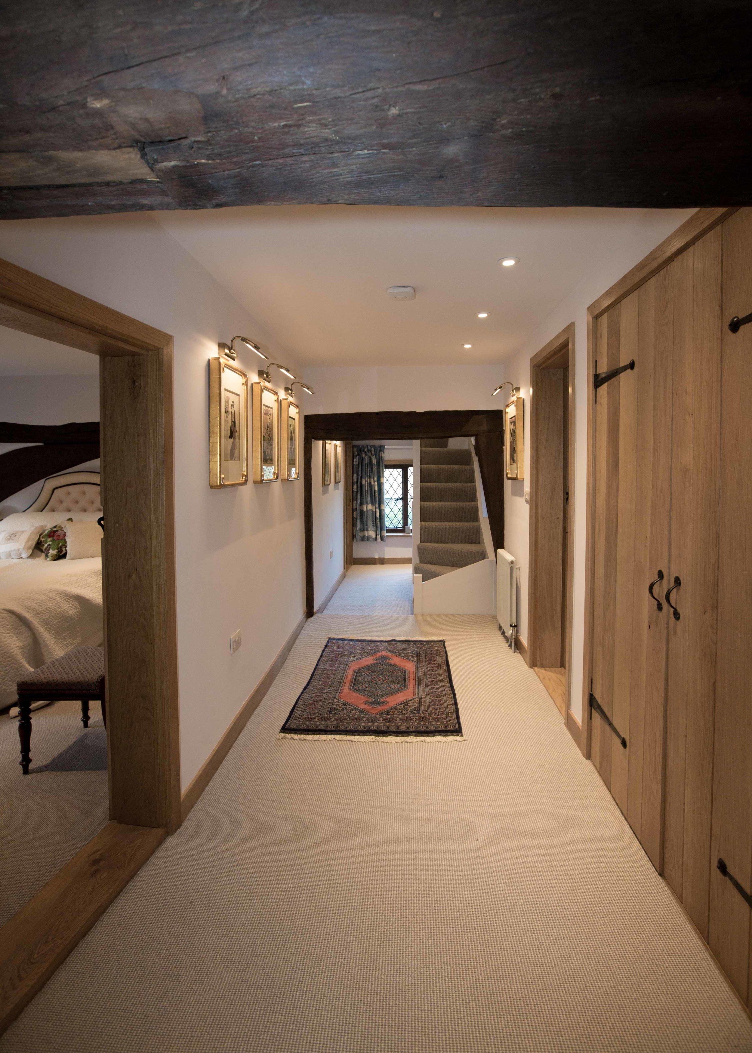 Manor Cottage-TJ Spurin-Web-74.jpg