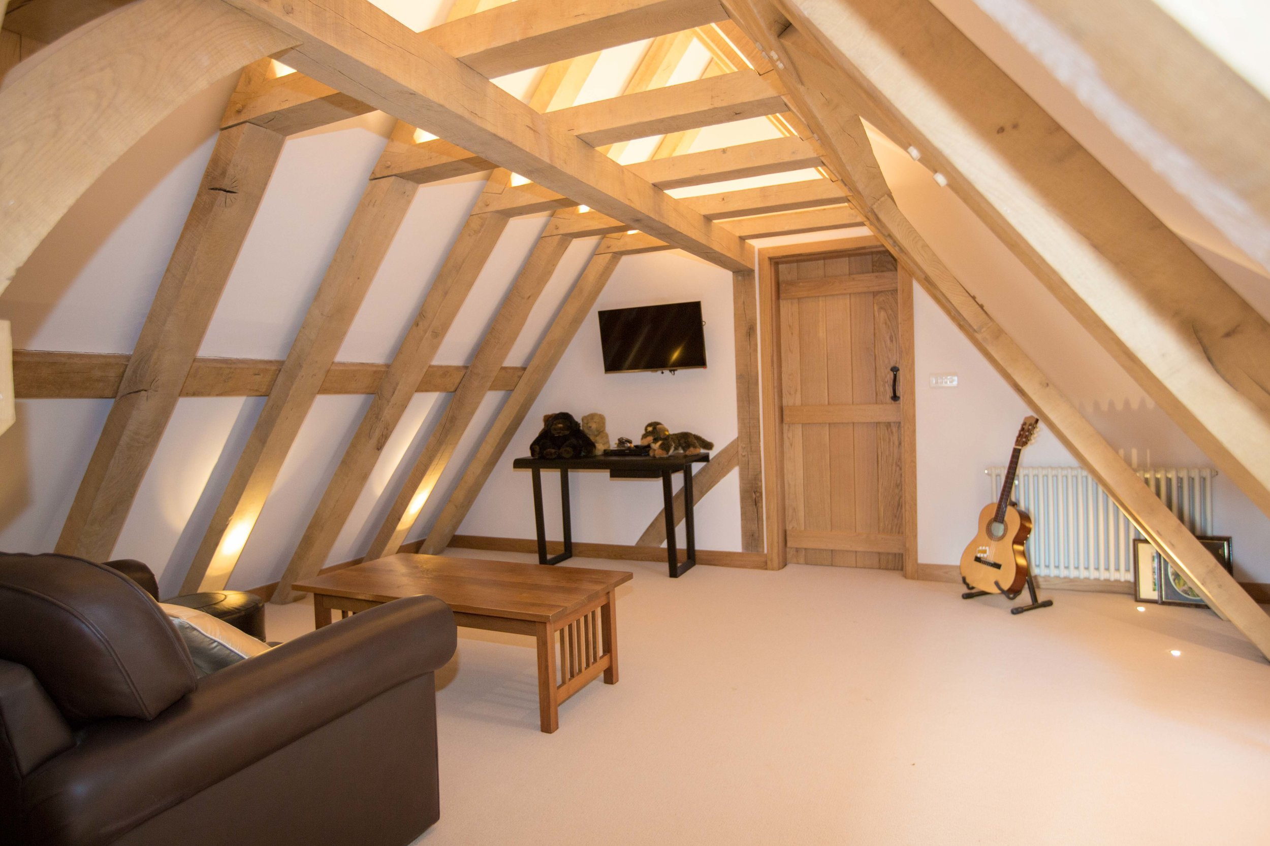 Manor Cottage-TJ Spurin-Web-76.jpg