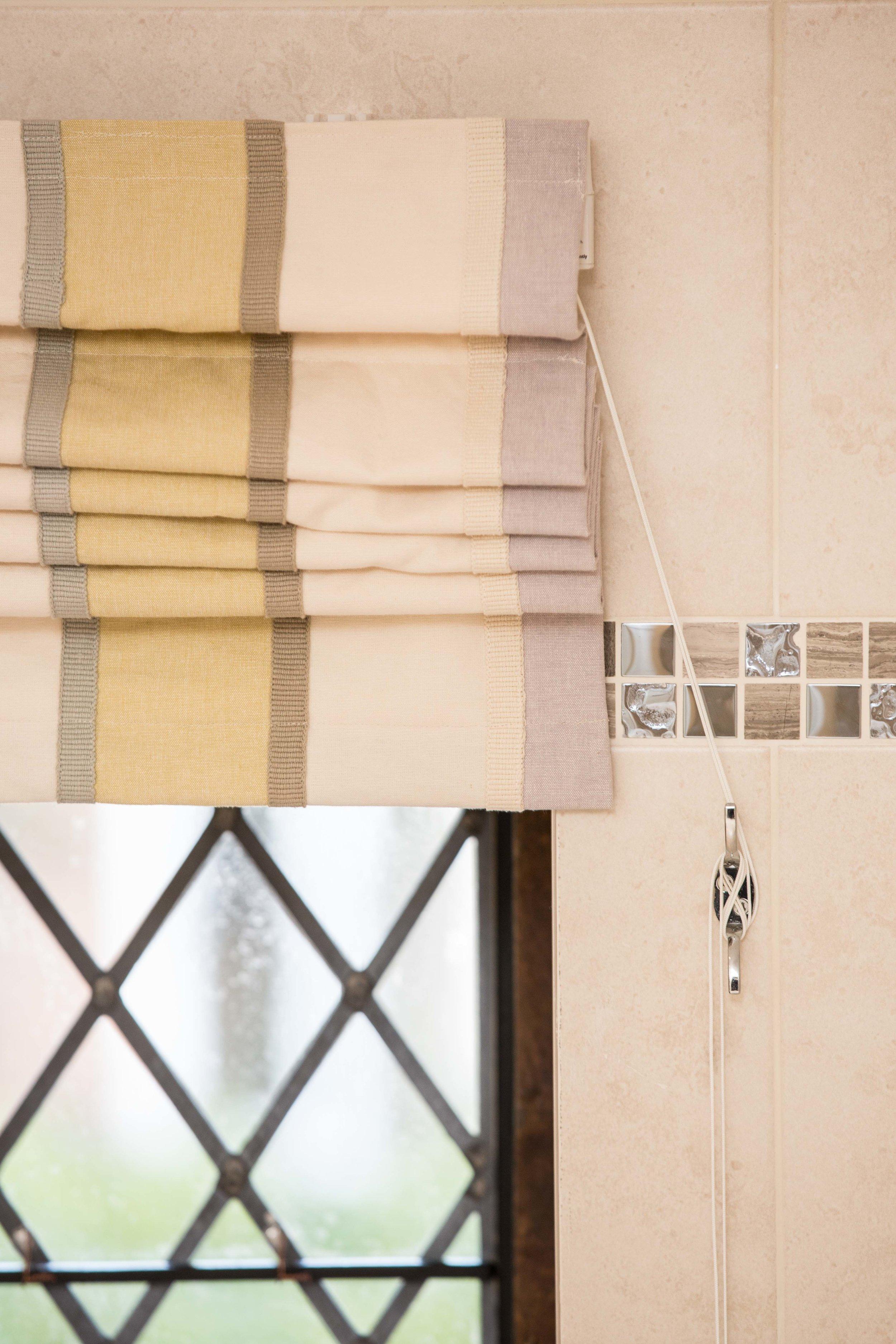 Manor Cottage-TJ Spurin-Web-141.jpg