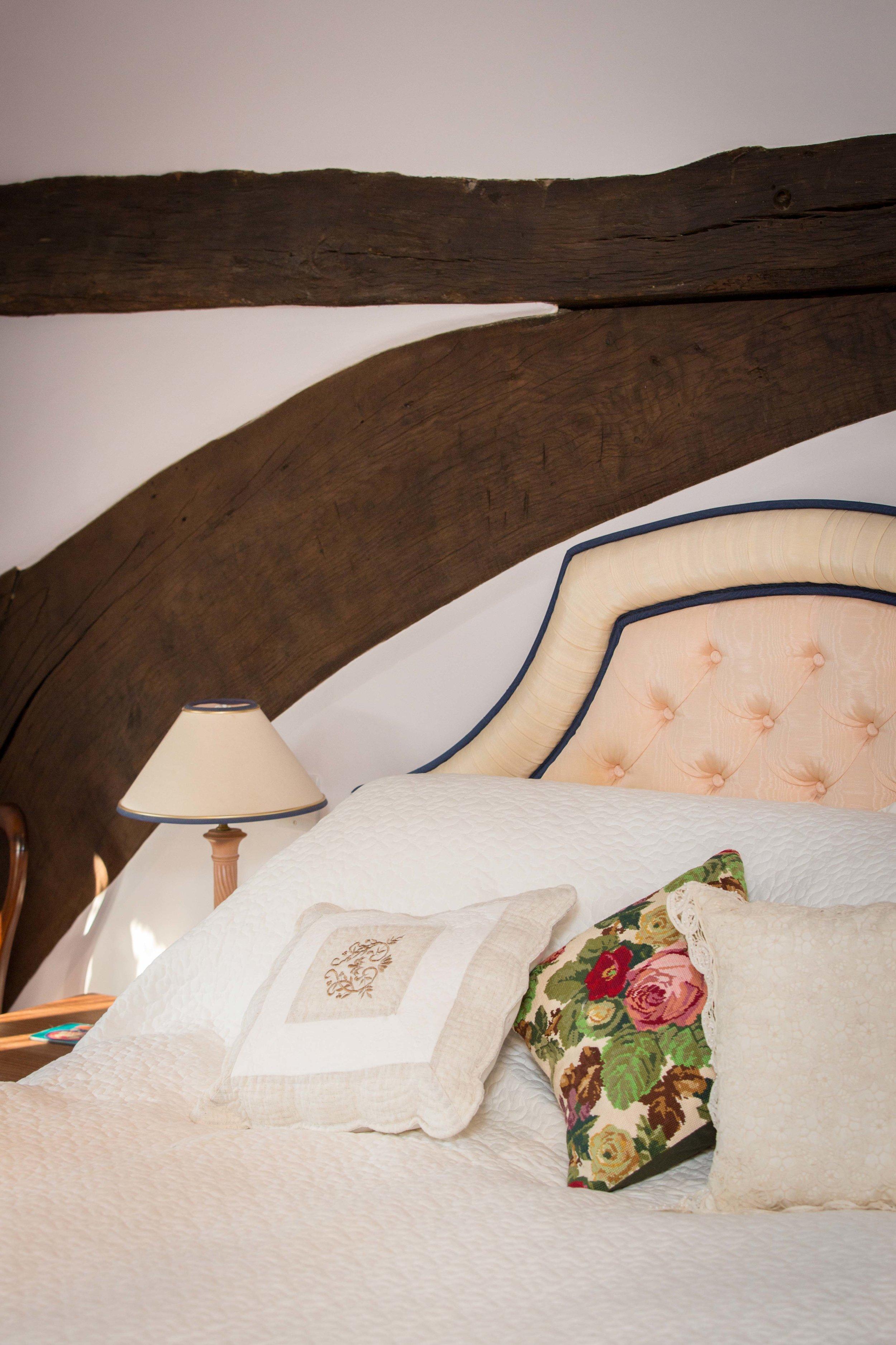 Manor Cottage-TJ Spurin-Web-143.jpg