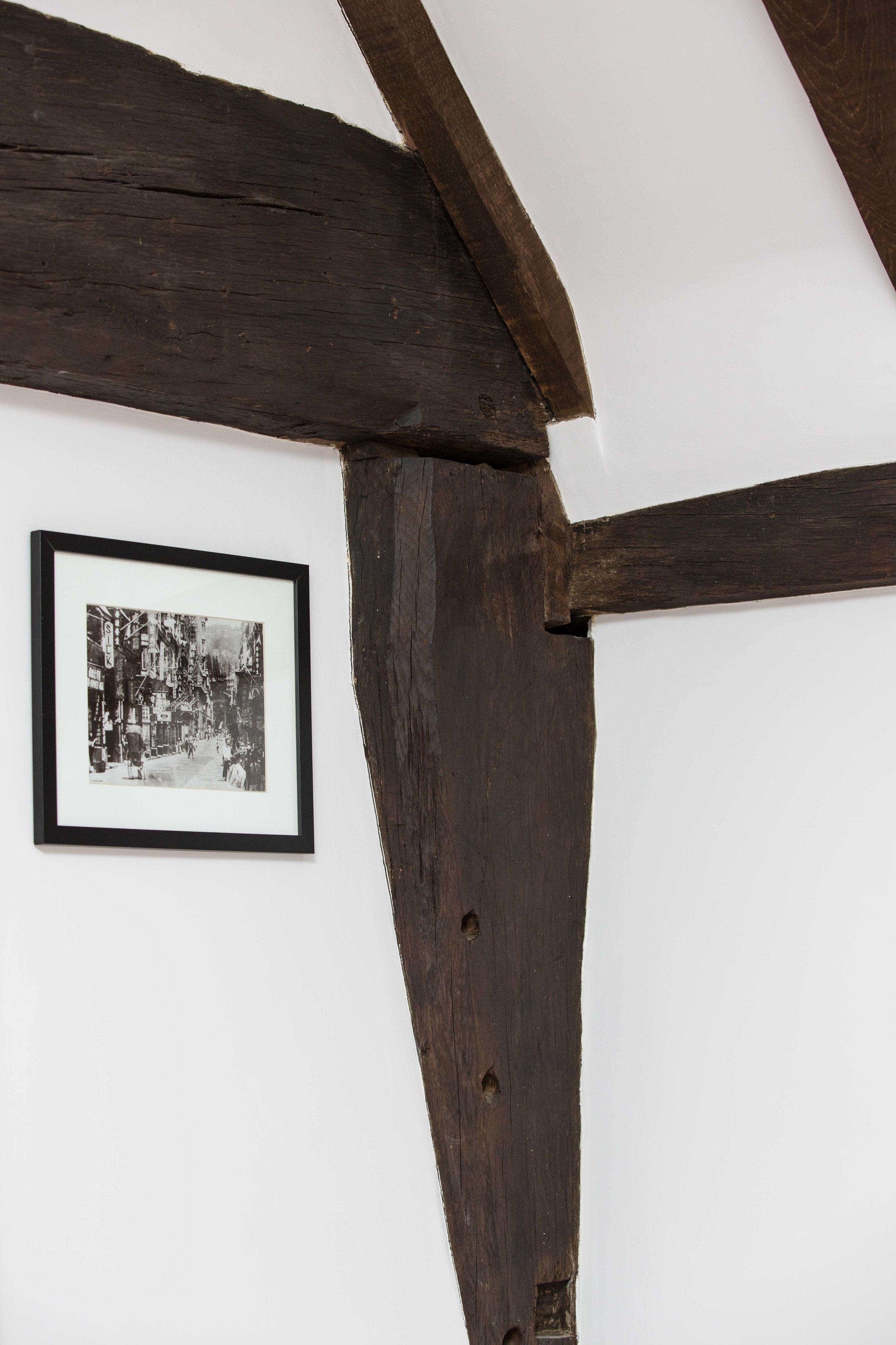 Manor Cottage-TJ Spurin-Web-149.jpg
