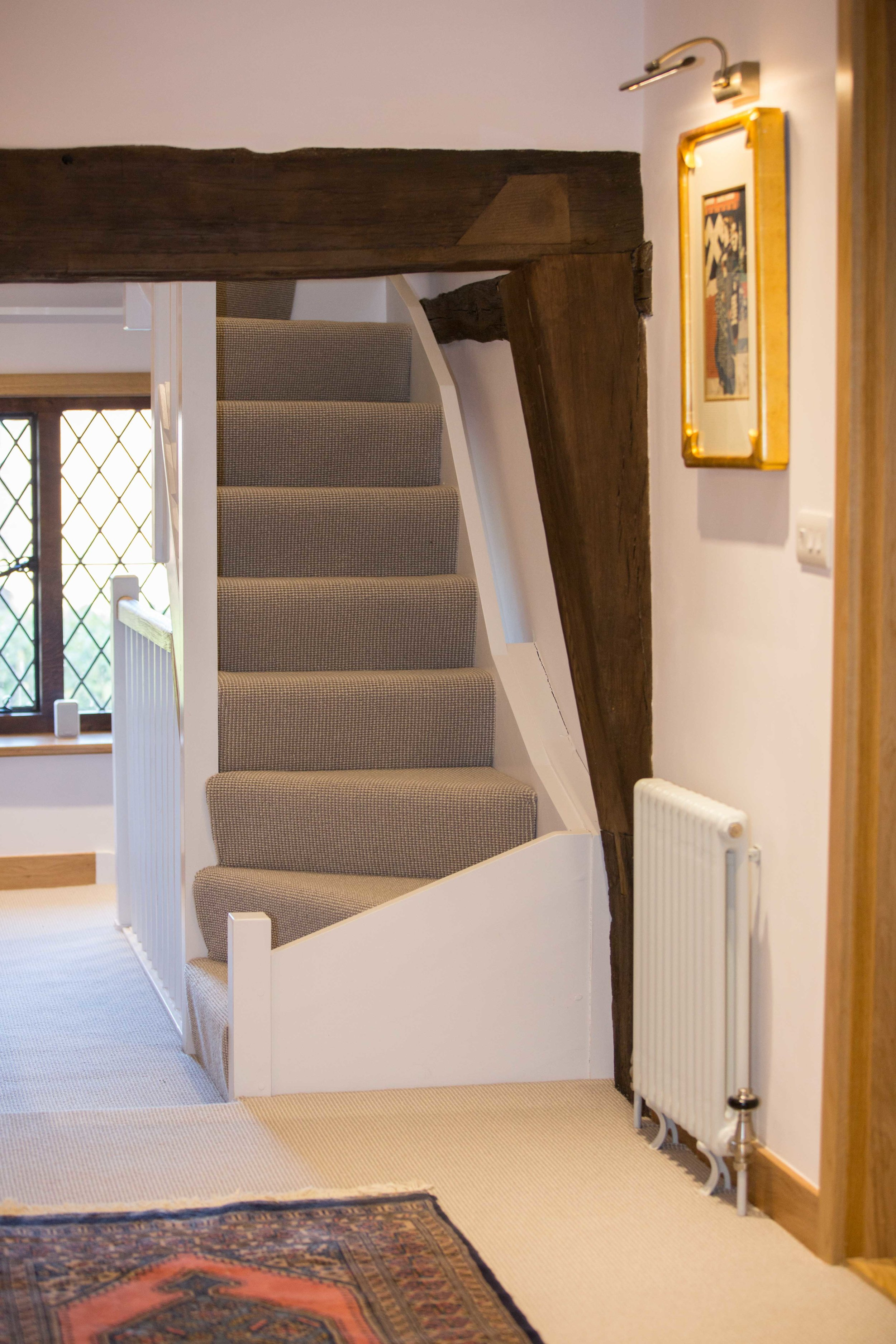Manor Cottage-TJ Spurin-Web-154.jpg