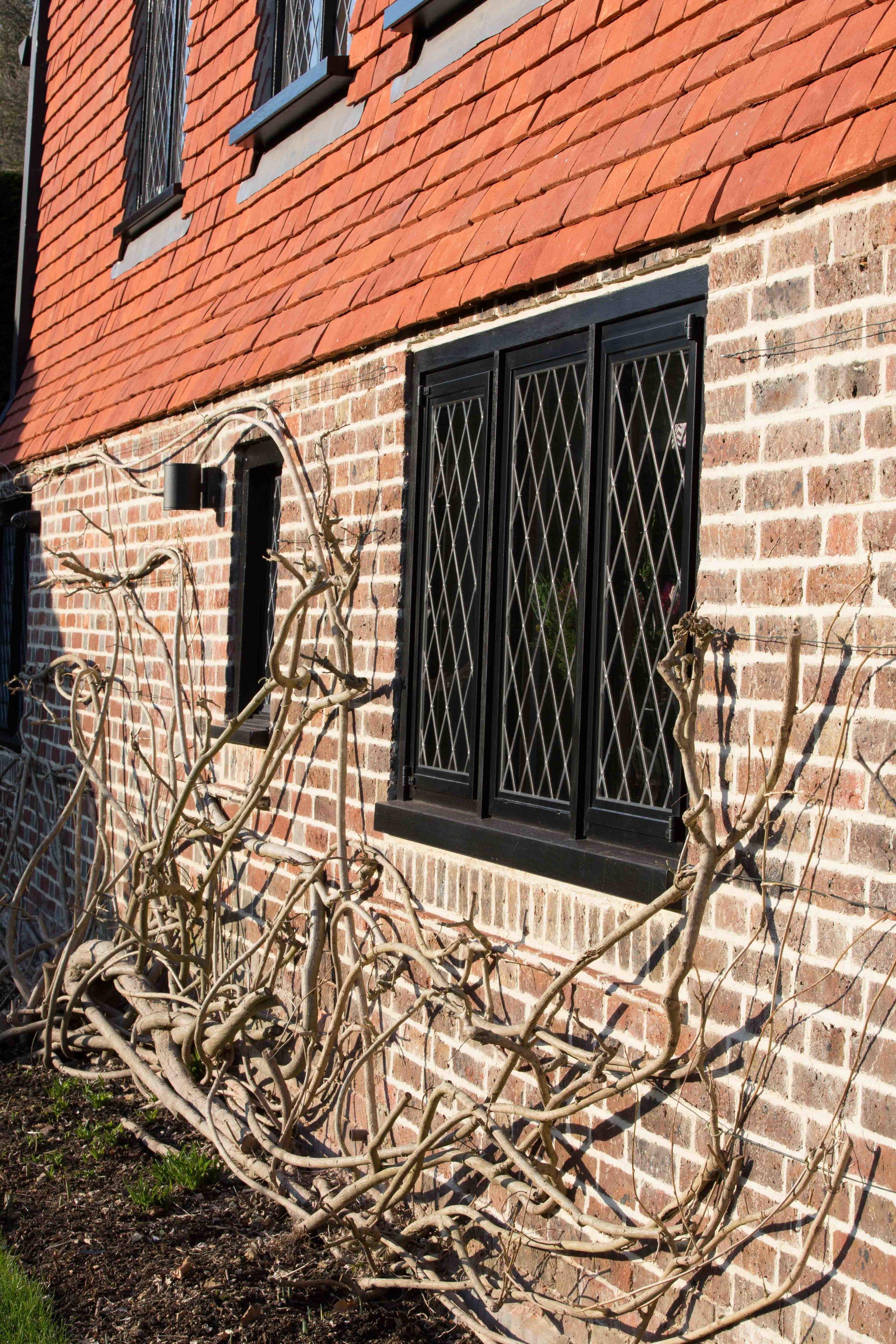 Manor Cottage-TJ Spurin-Web-168.jpg