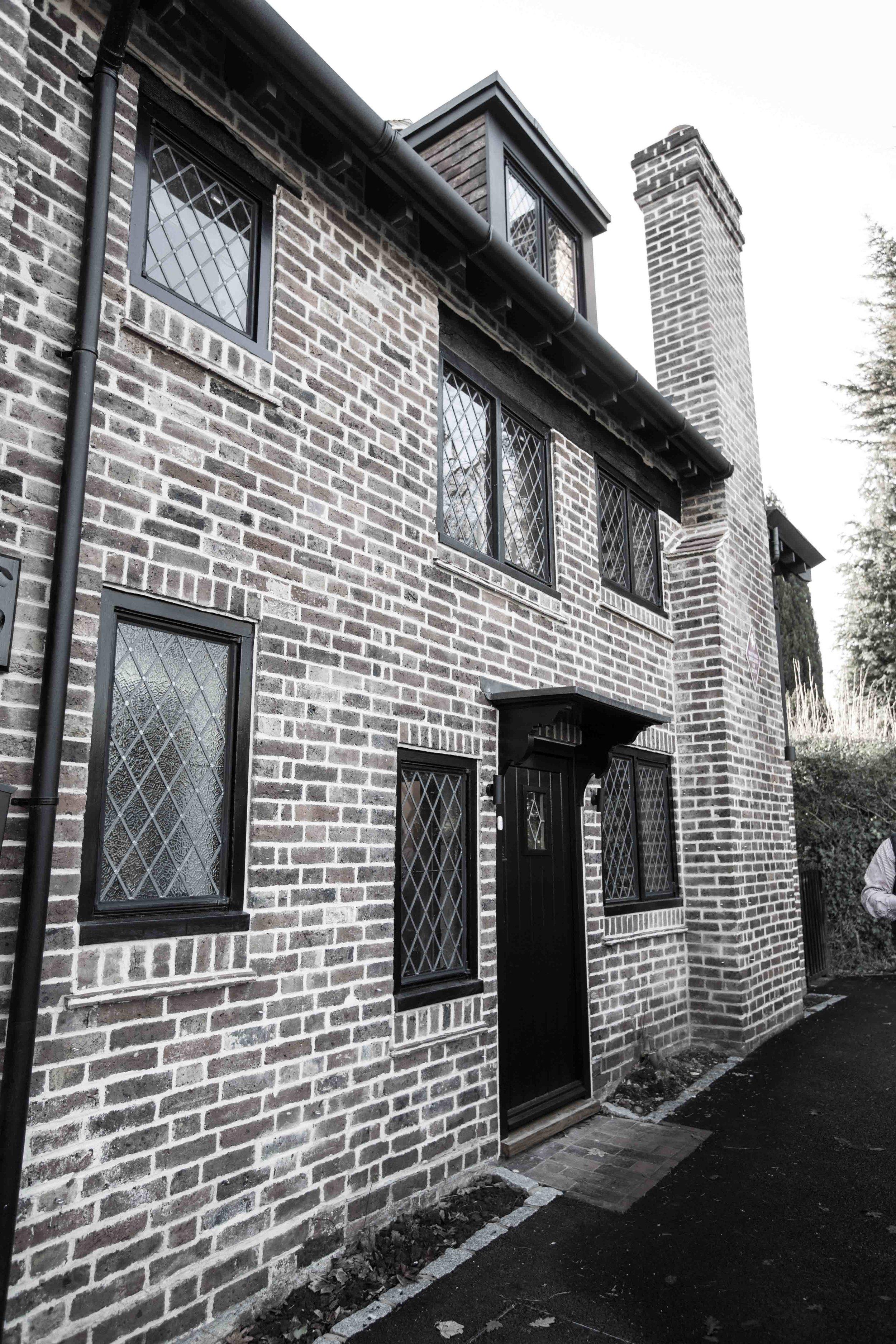 Manor Cottage-TJ Spurin-Web-183.jpg