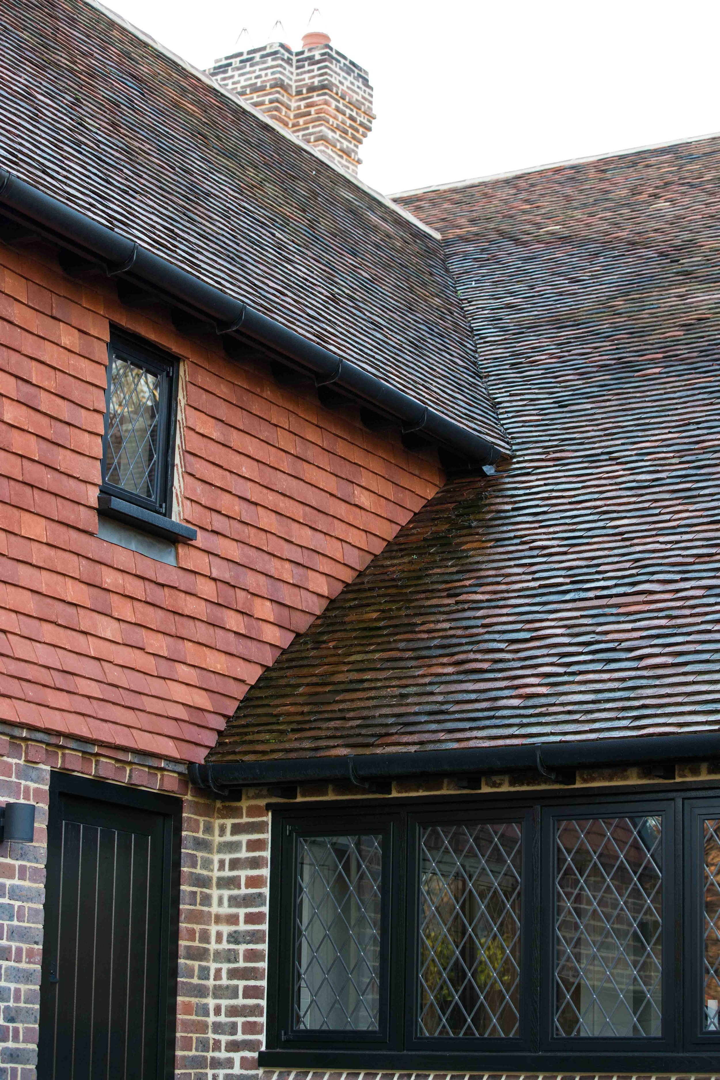 Manor Cottage-TJ Spurin-Web-186.jpg