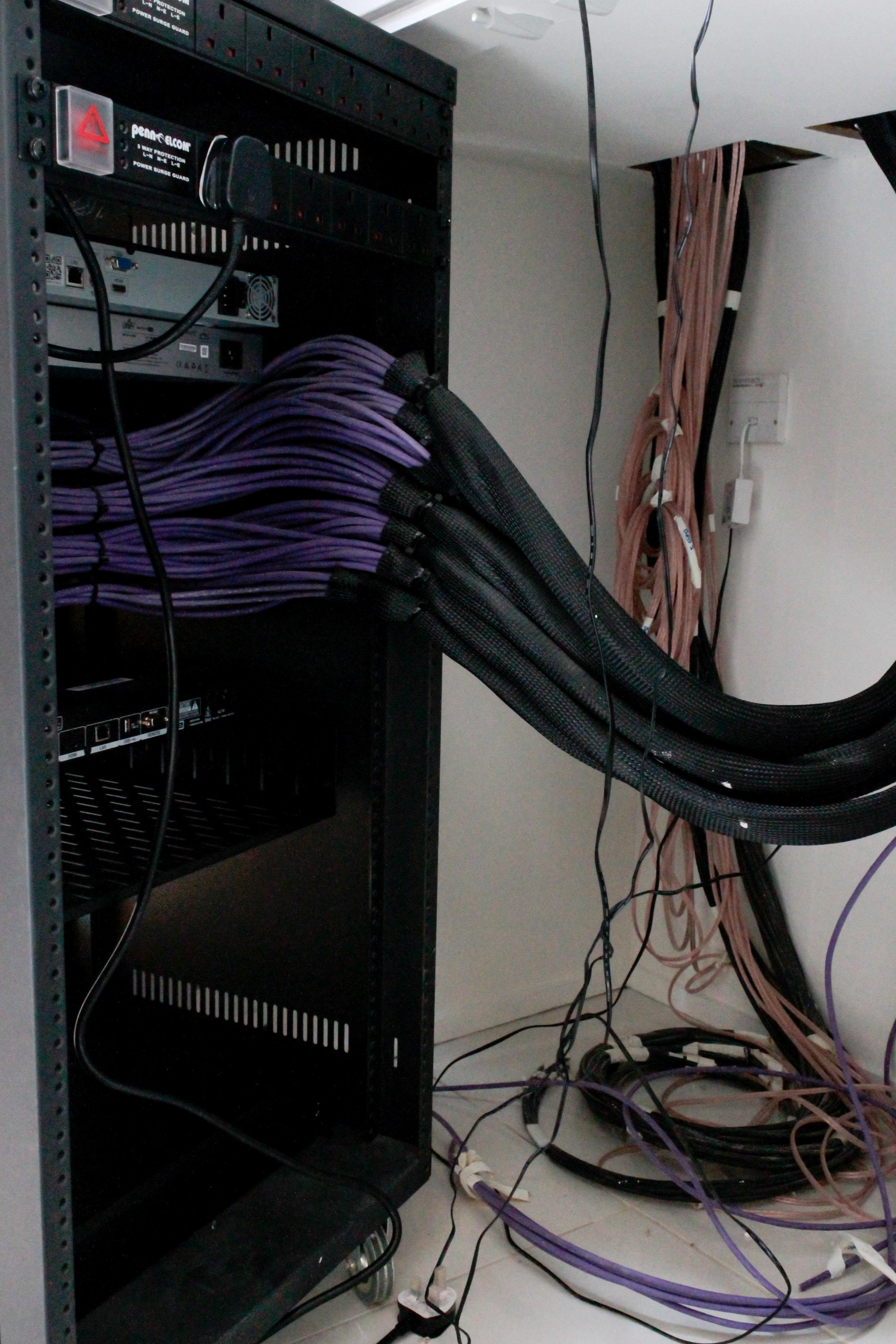 S3-AV Install-Furzefield-25.jpg
