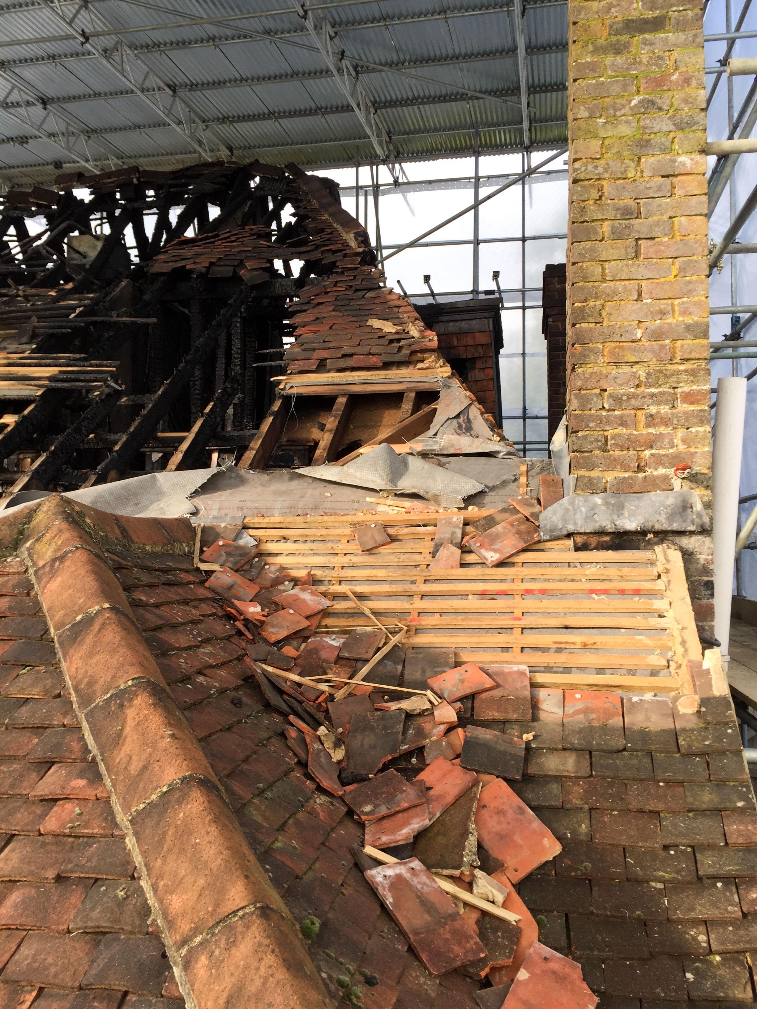 S3-Manor Cottage Damage-17.jpg