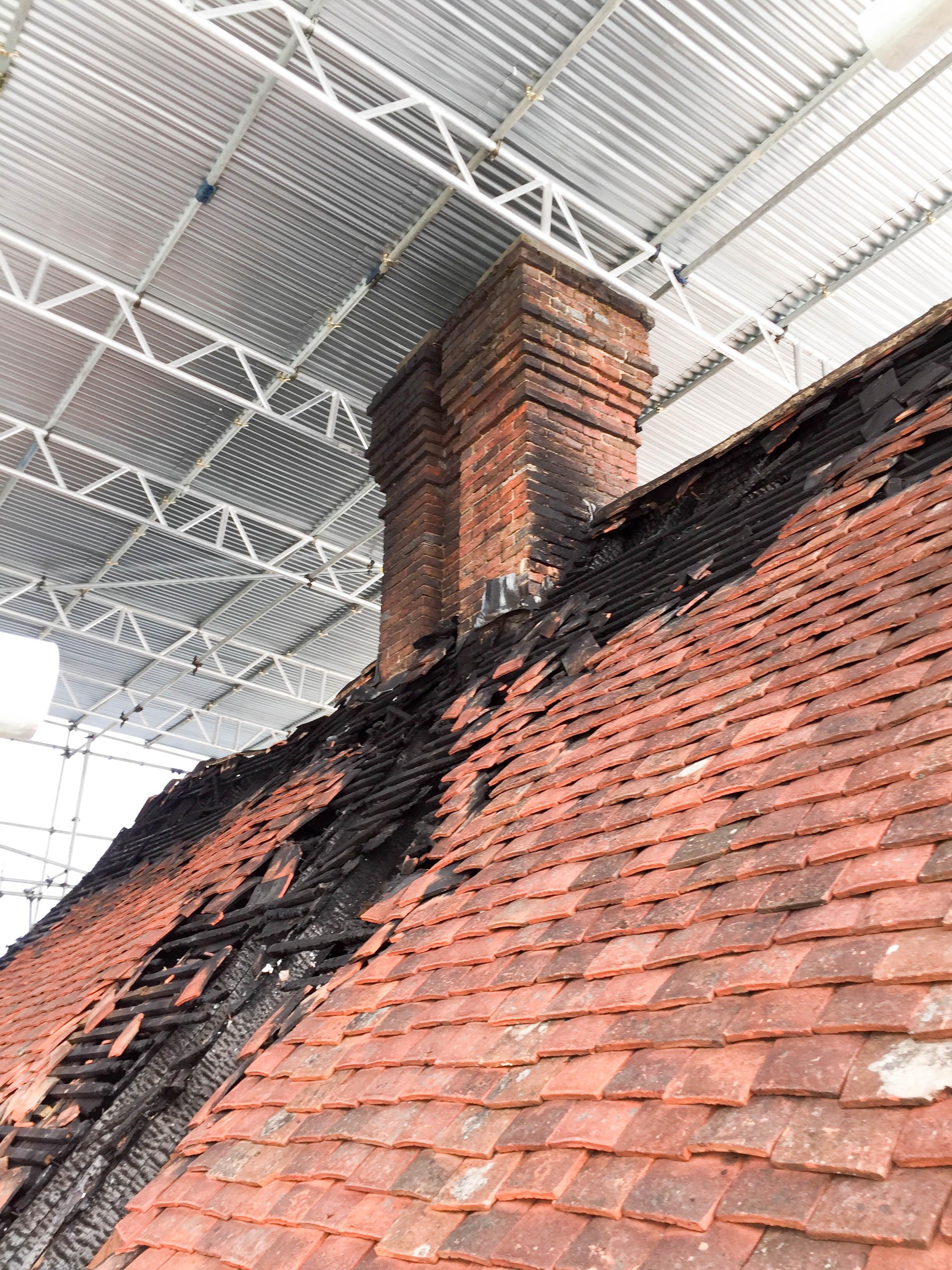 S3-Manor Cottage Damage-22.jpg