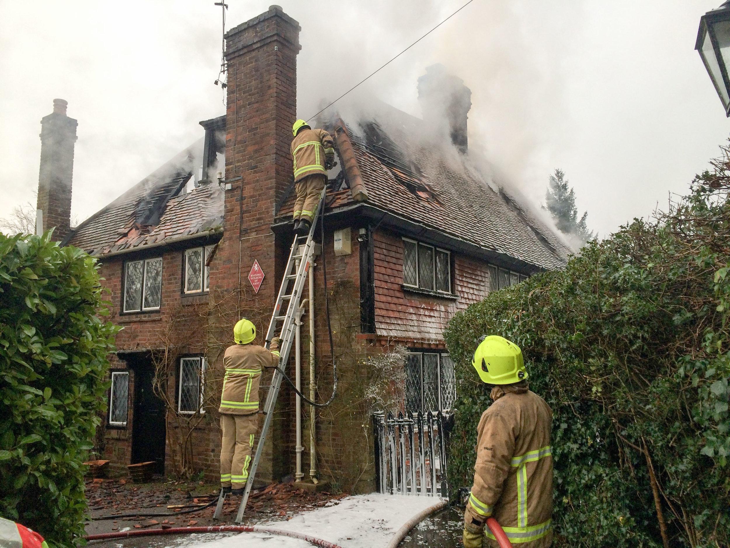 S3-Manor Cottage Damage-25.jpg