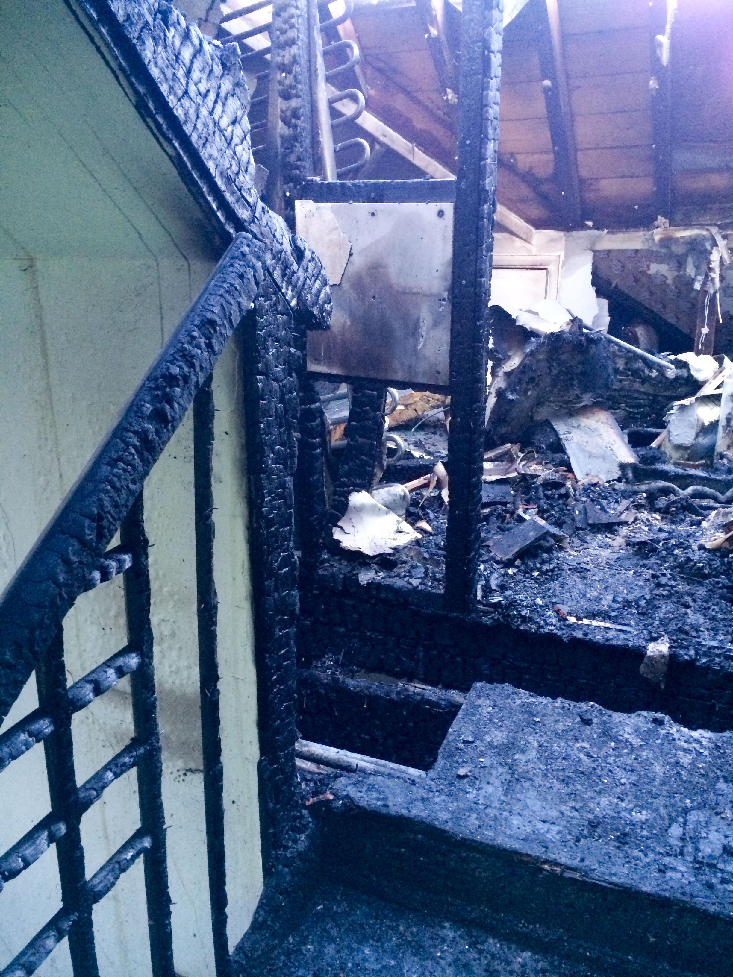 S3-Manor Cottage Damage-28.jpg