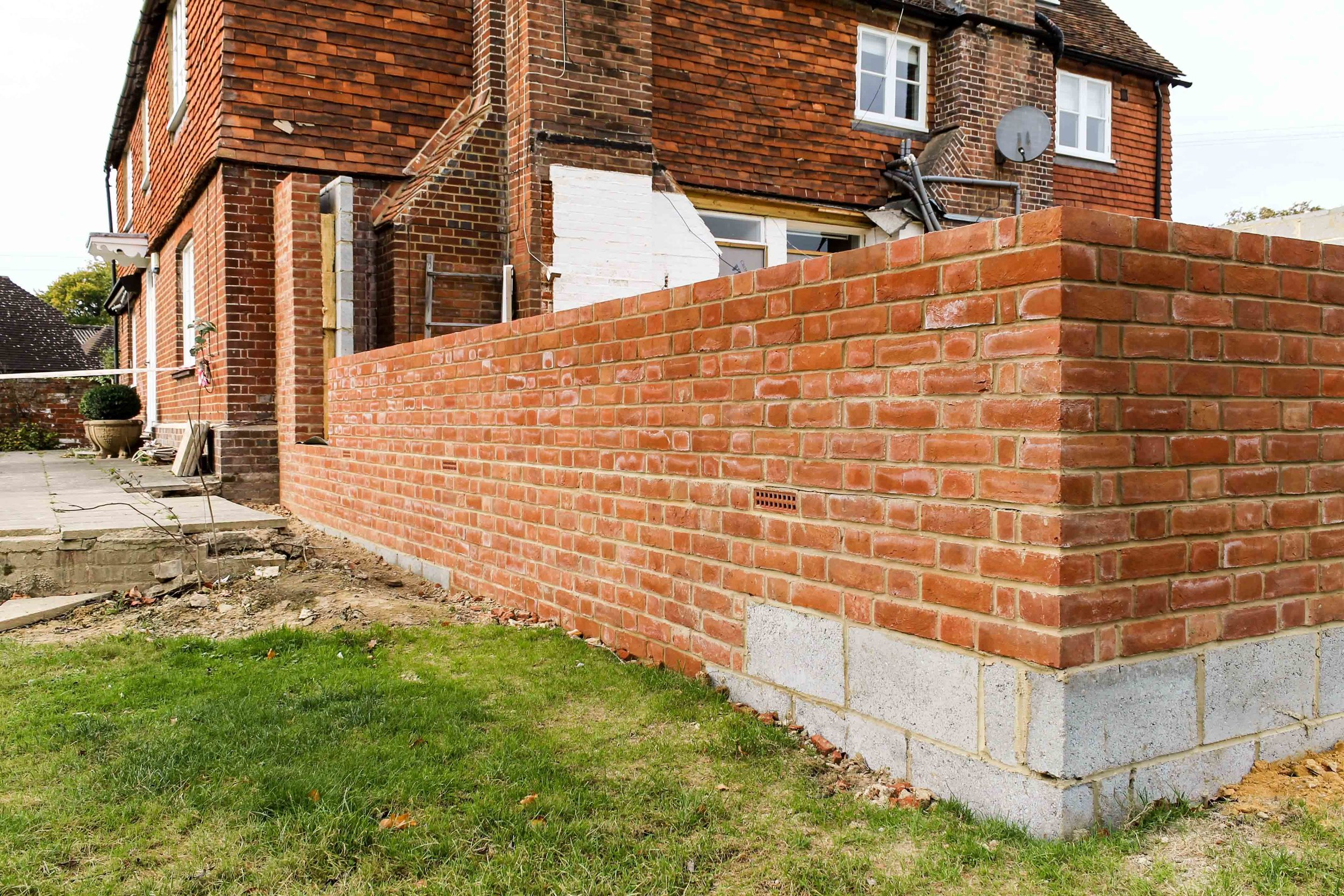 Prices Farm-Brickwork-Edited-5.jpg