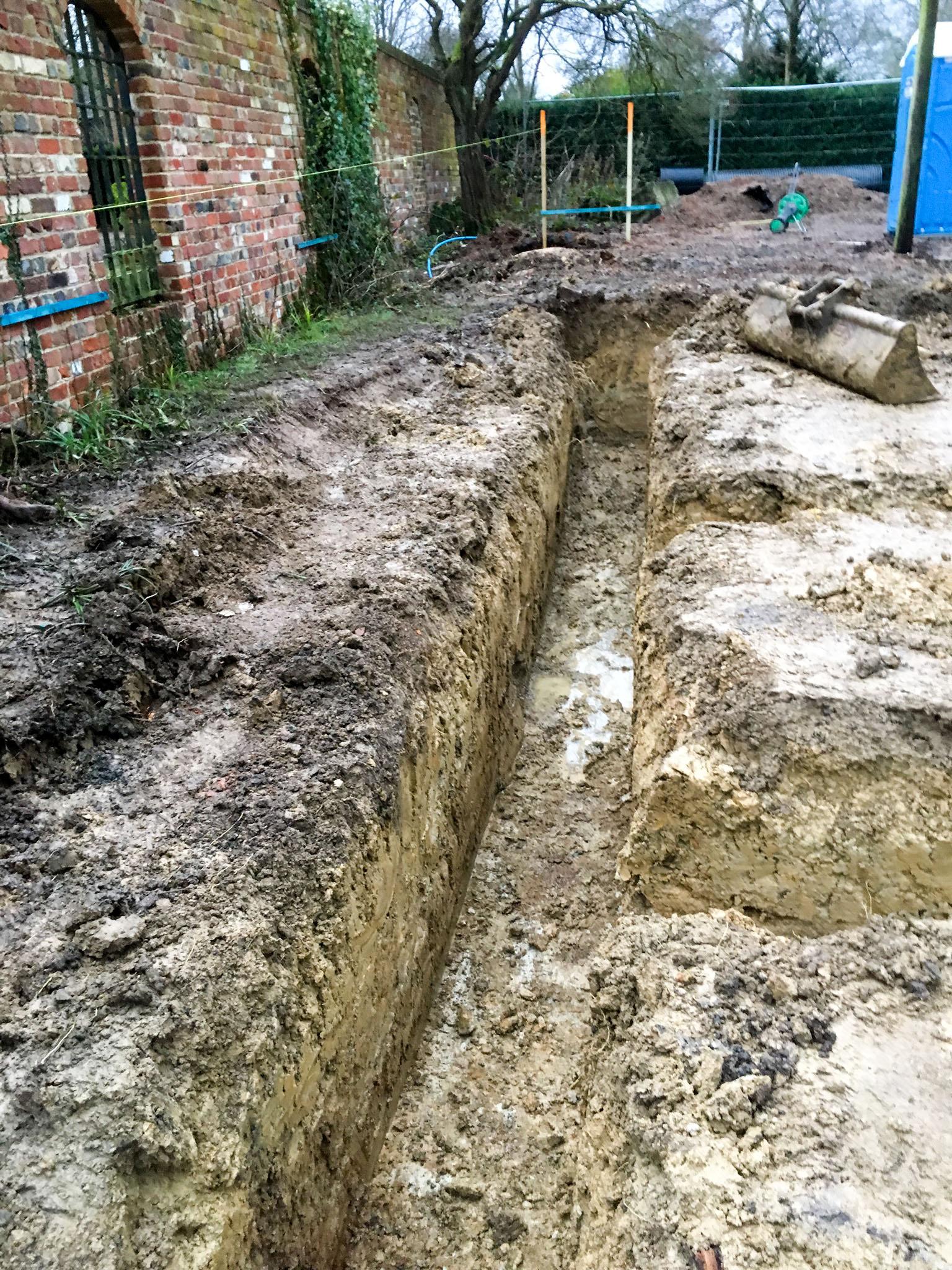 Moat-Foundations-3.jpg