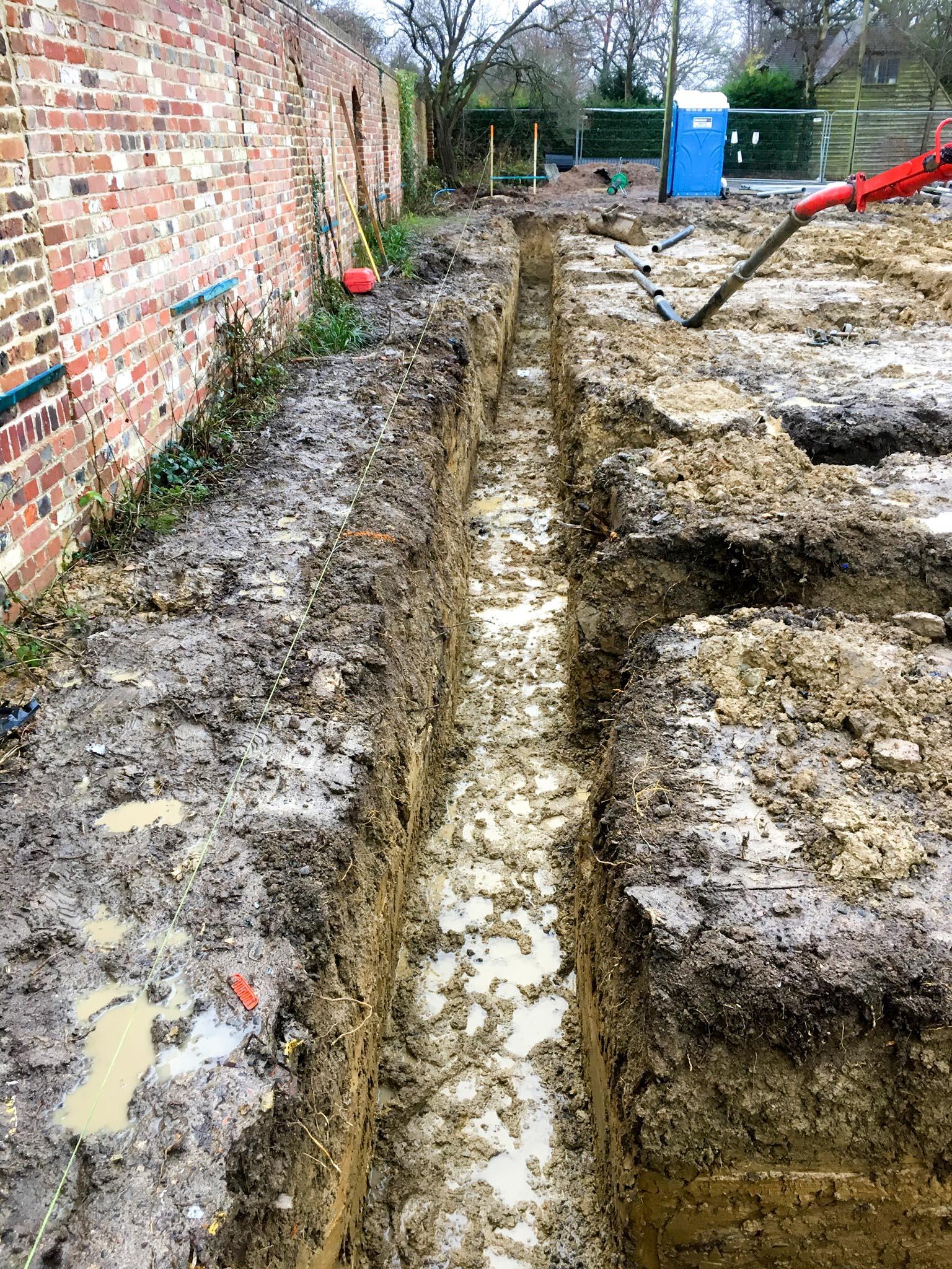 Moat-Foundations-4.jpg