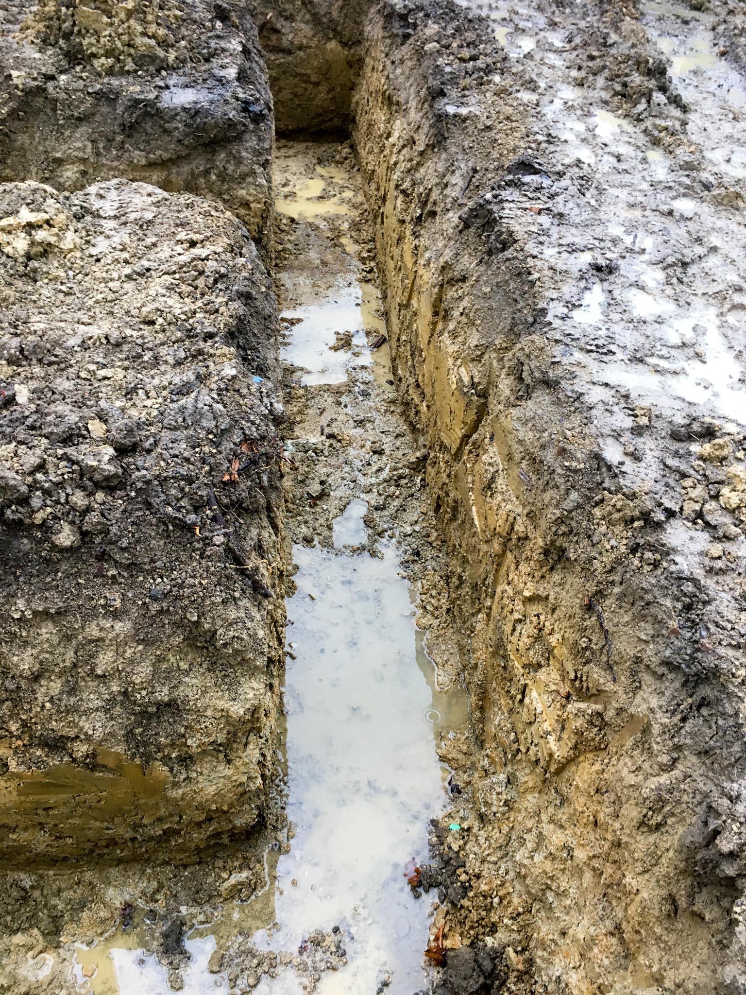 Moat-Foundations-5.jpg