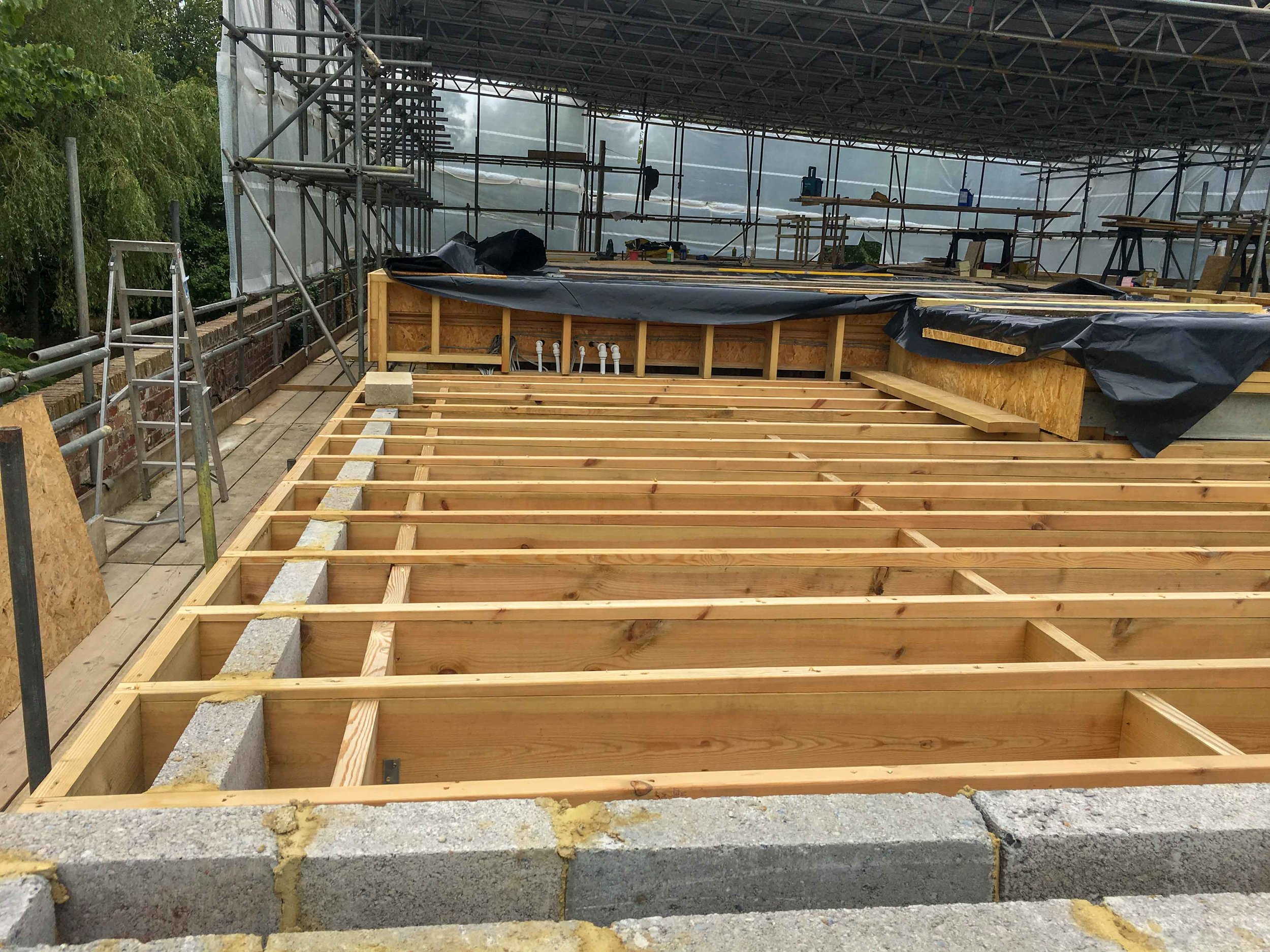 Moat Pavilion-Roof-18.jpg