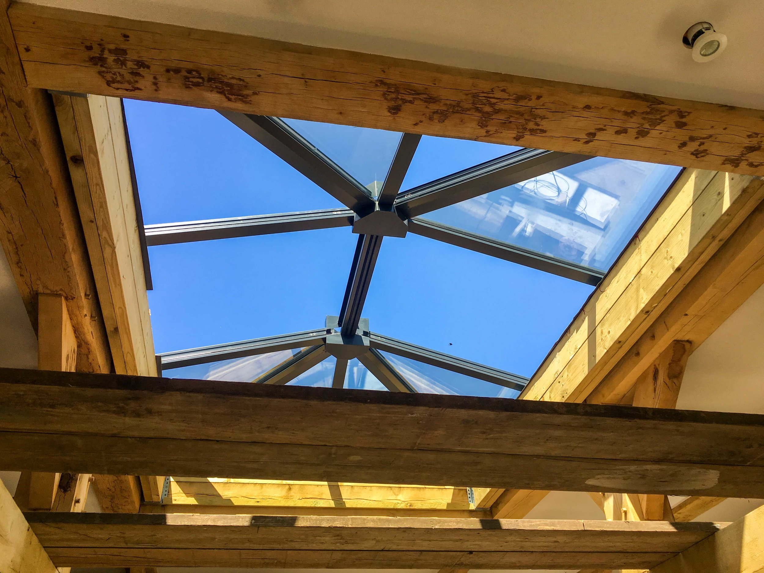 Prices Farm-Rooflight-1.jpg