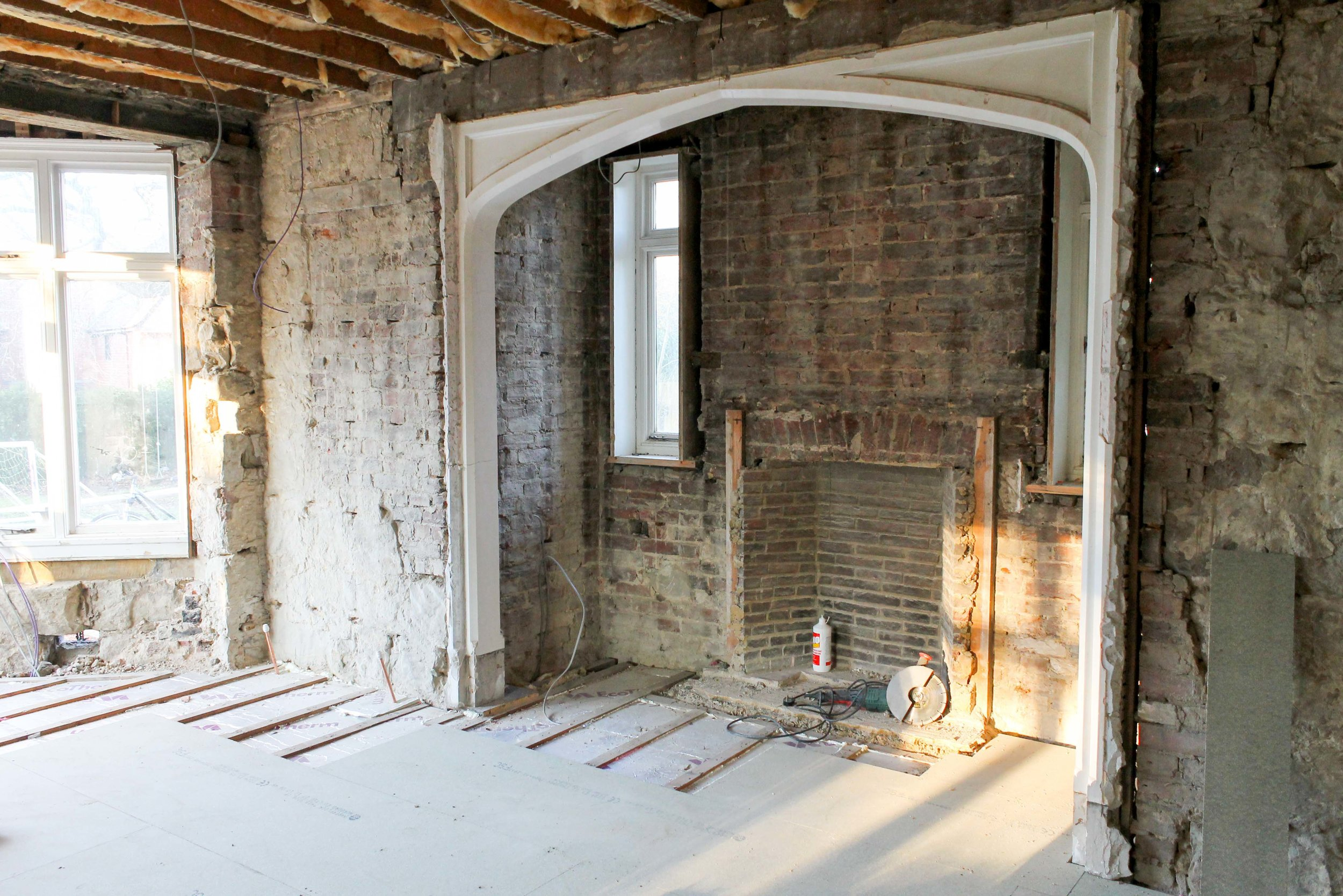 Forest Road-P2 Strip Out-20.jpg