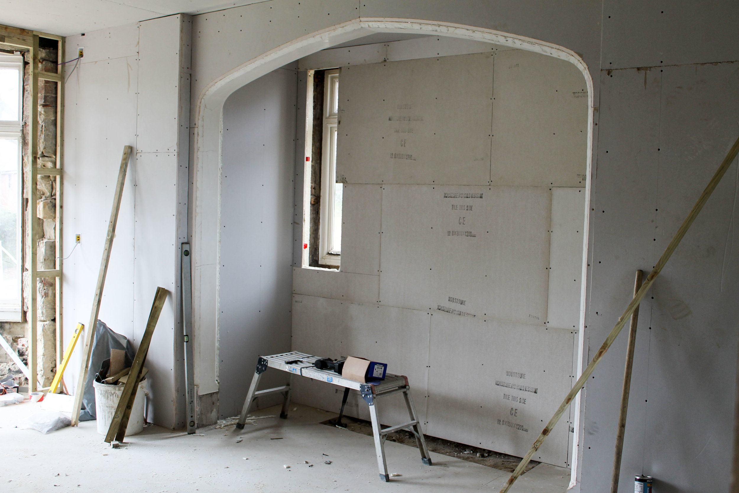 Forest Road-P2 Strip Out-36.jpg