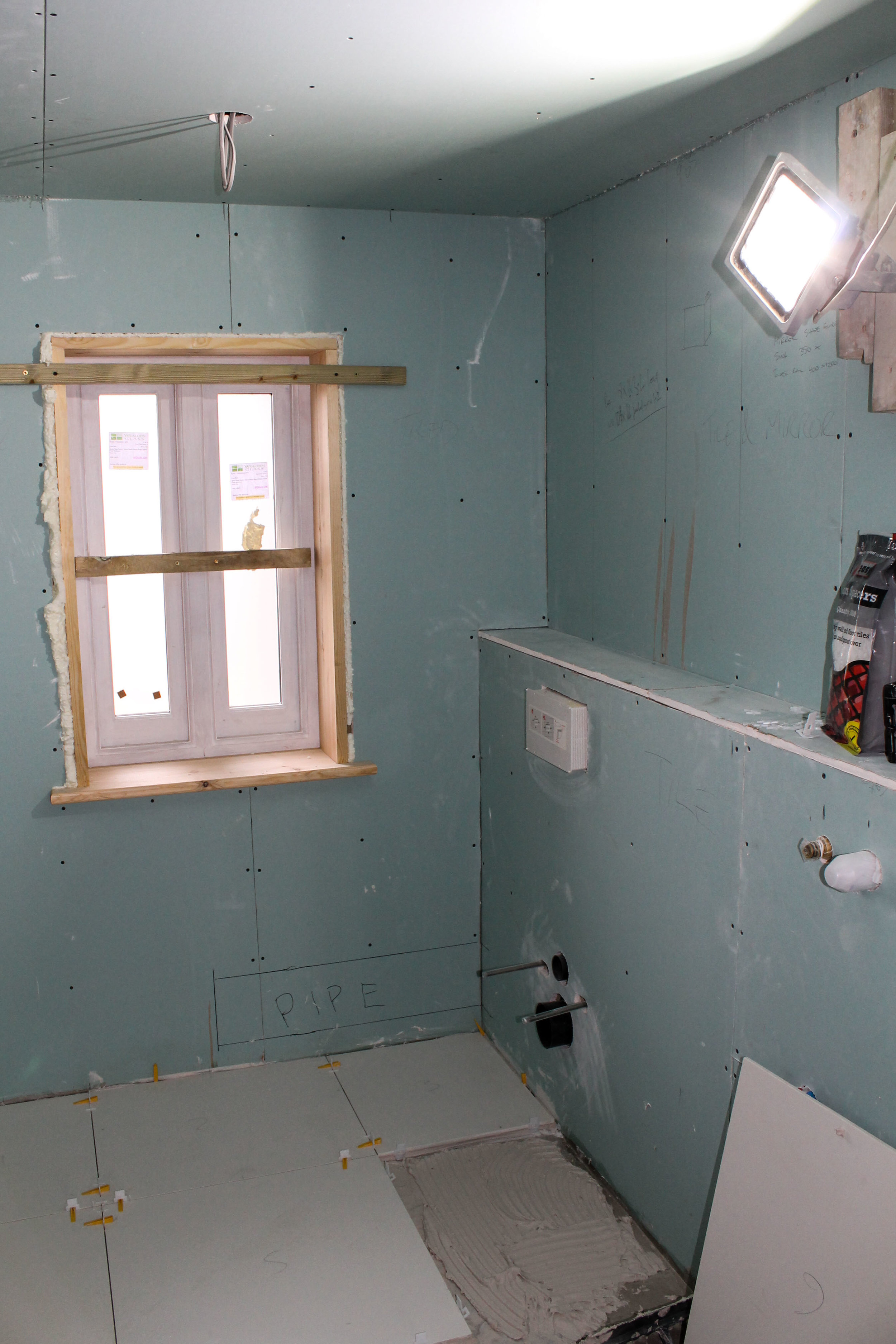 Forest Road-P2 Strip Out-47.jpg