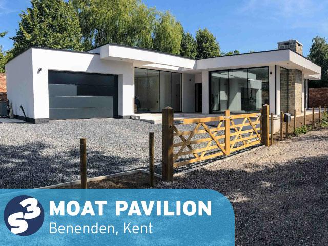 Moat-Pavilion.jpg