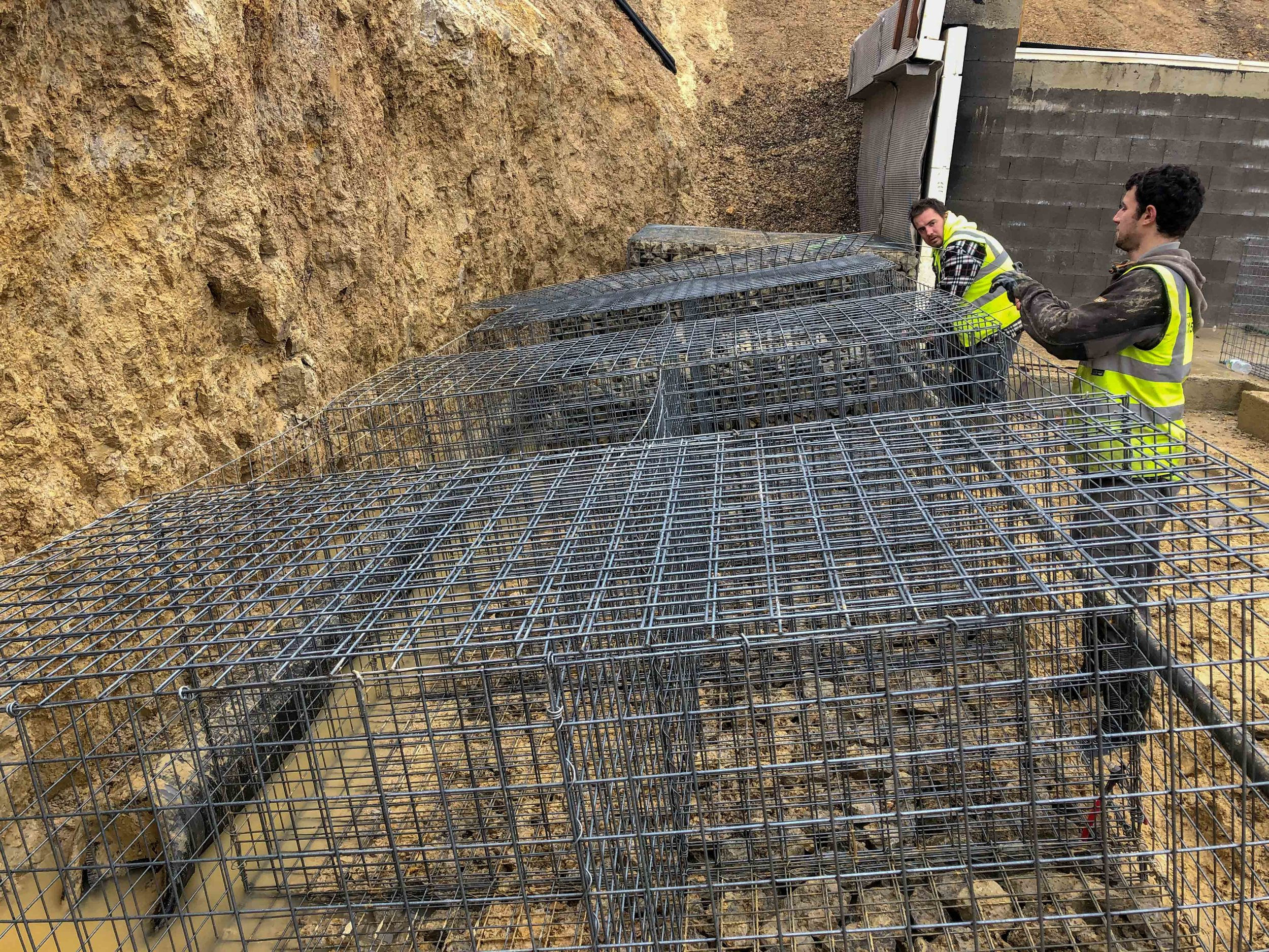 BF-Groundworks Gabion Wall-16.jpg