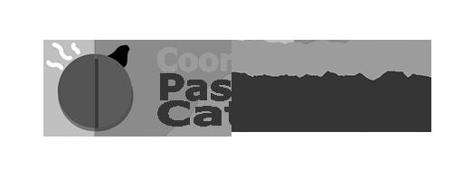 logoCoord.png