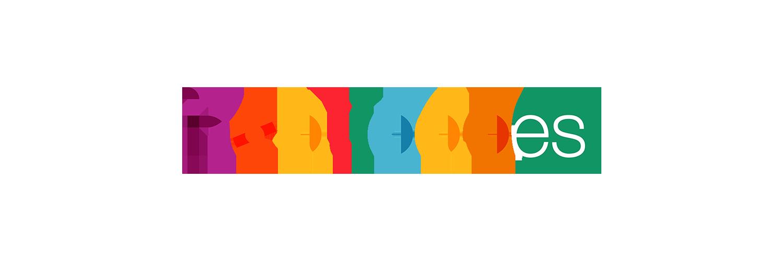 ESSA_logo.png