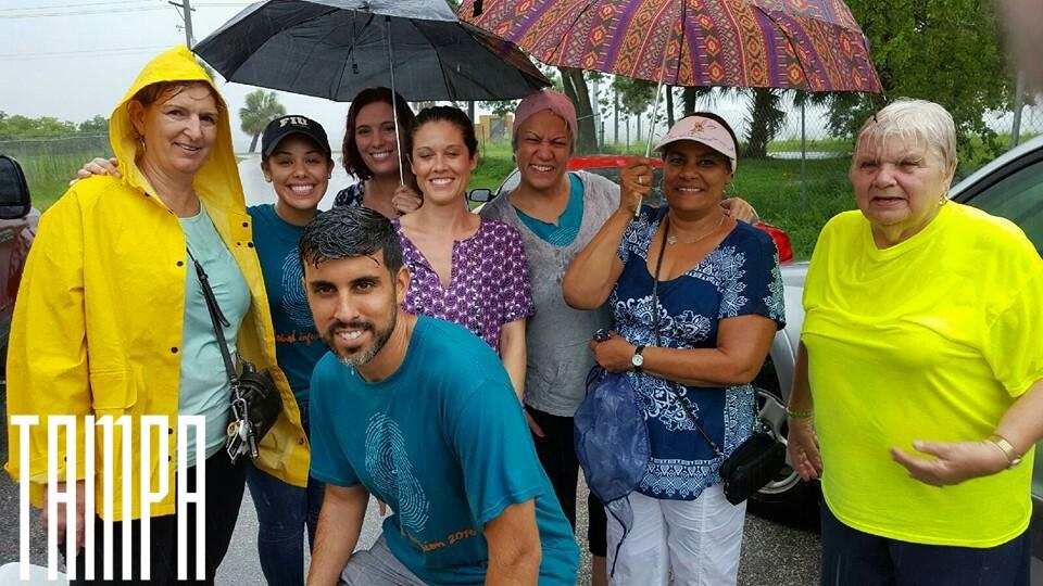 rain outreach.jpg