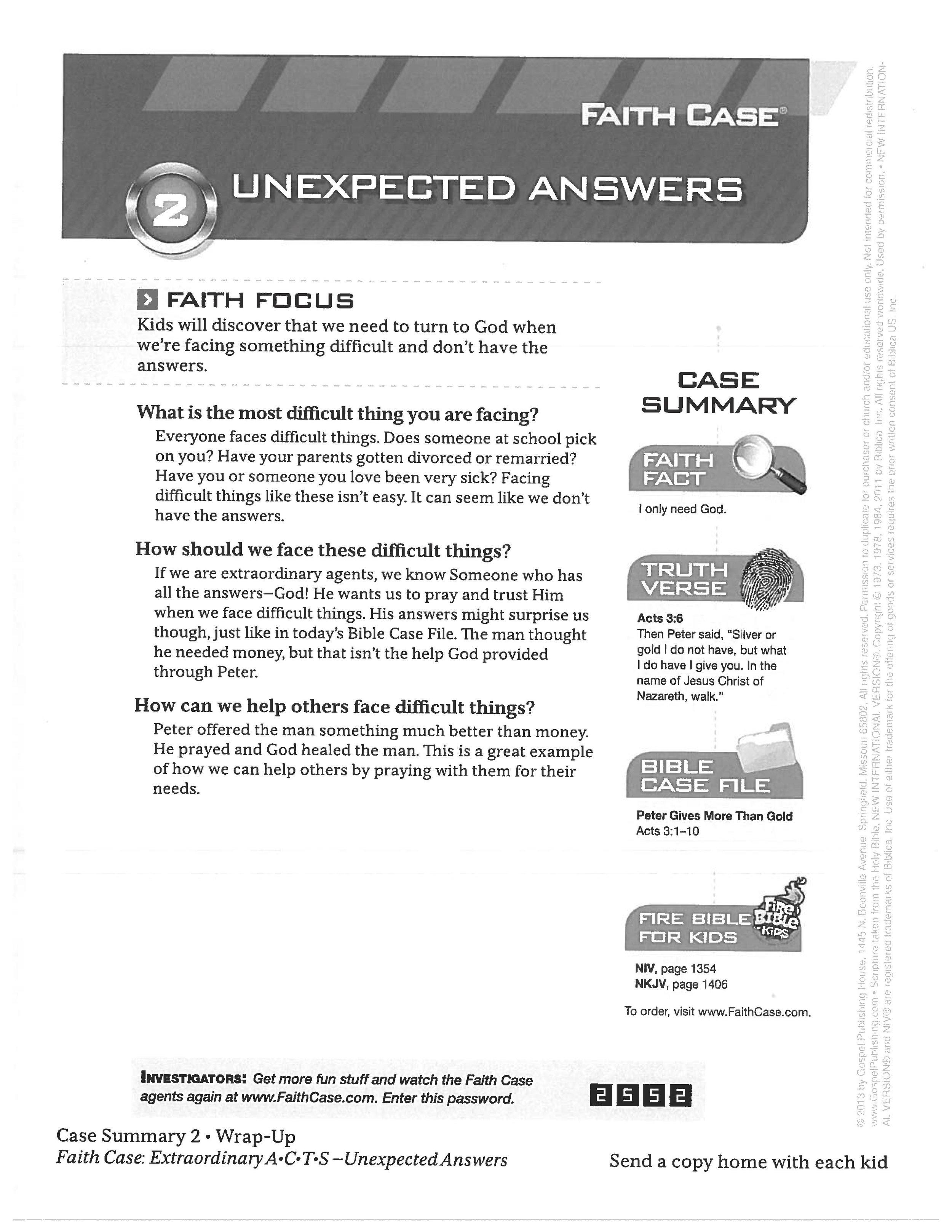 wrap up sheet week 2.jpg