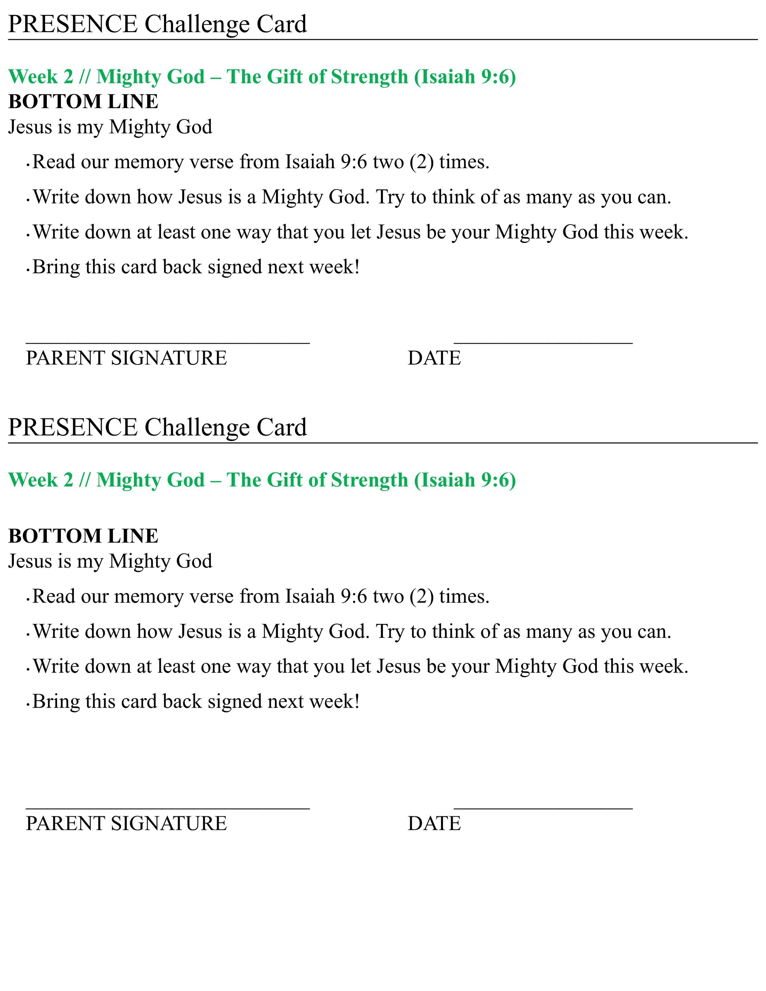 challenge card week 2.png
