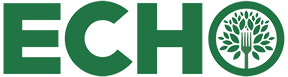 echo-logo small.png