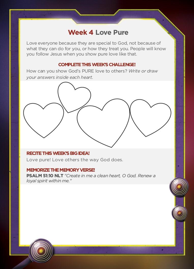Challenge card week 4.jpg