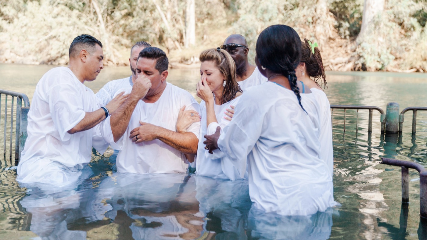 Dumas_Baptism_Israel2018.jpg