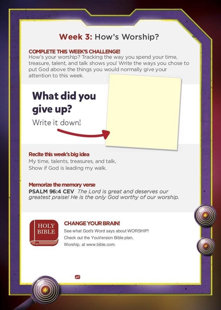 Challenge card week 3.jpg