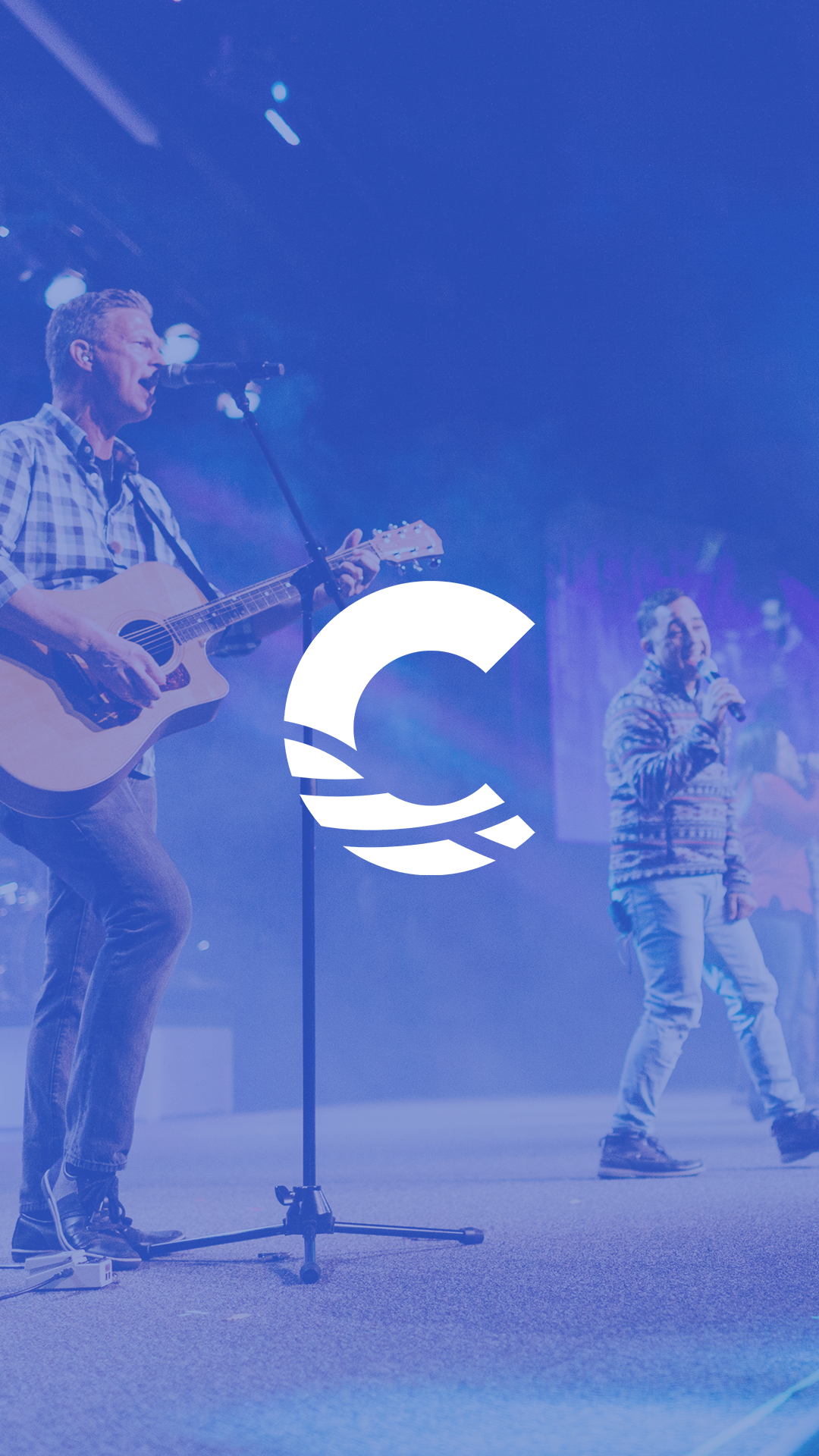 TCC_NEW_WALLPAPERS_WORSHIP_2018.png