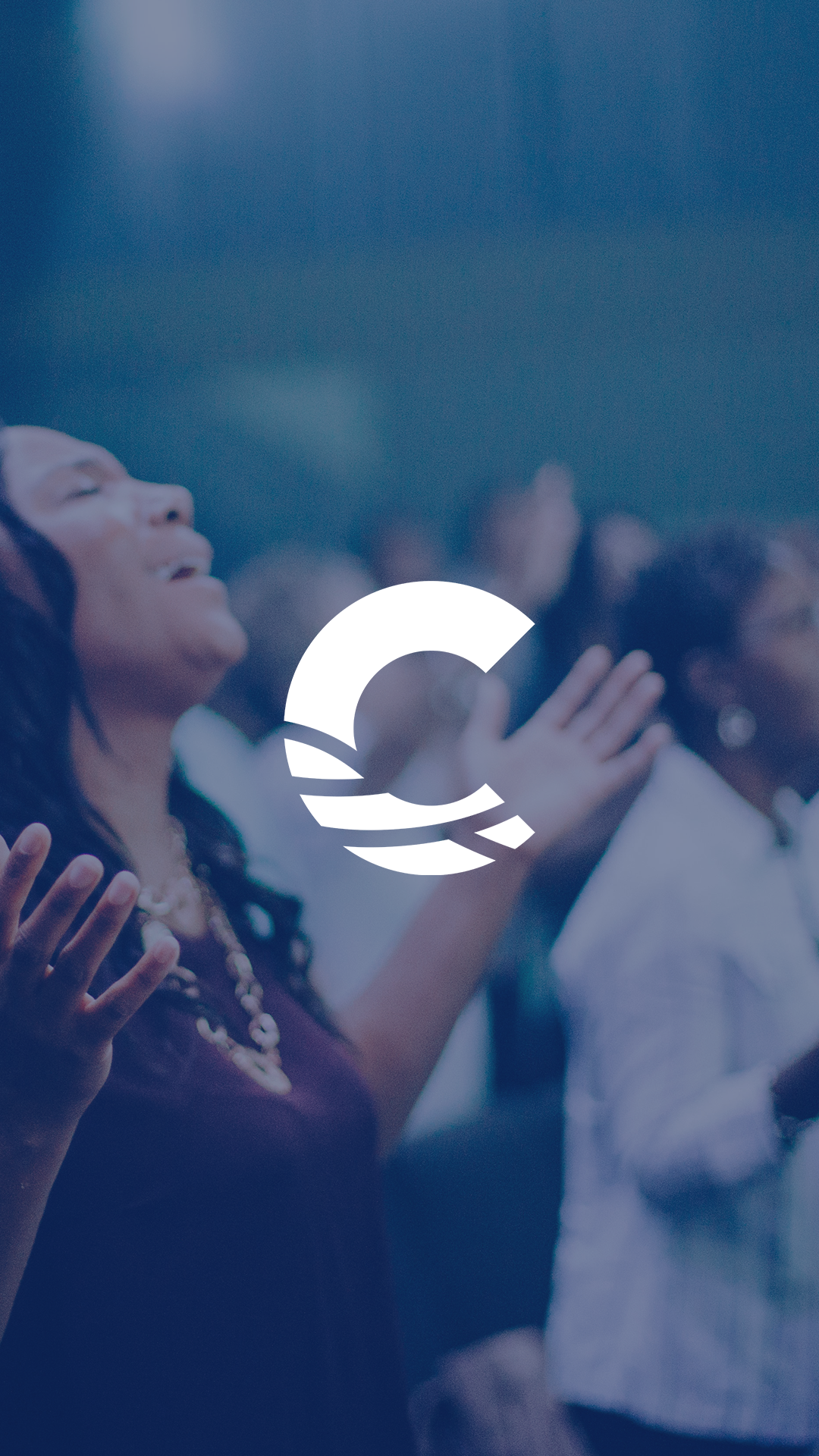 TCC_NEW_WALLPAPERS_WORSHIP3_2018.png