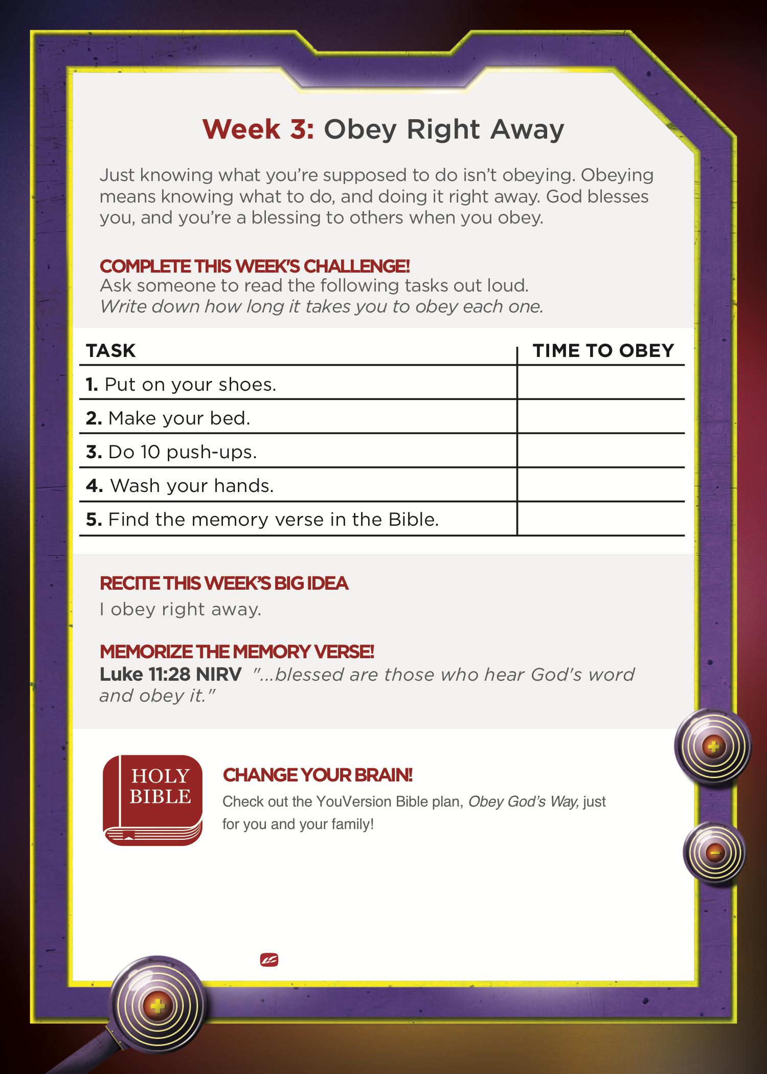 Challenge card (week 3).png