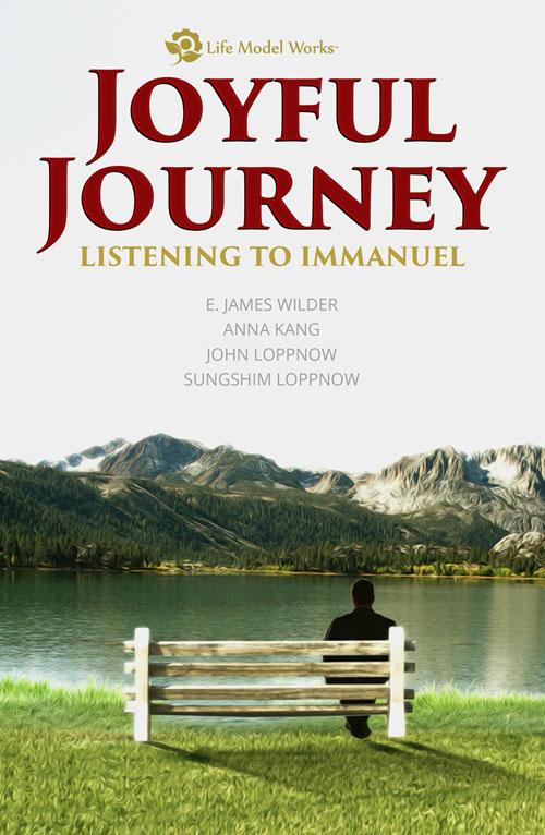 joyful-journey.jpg