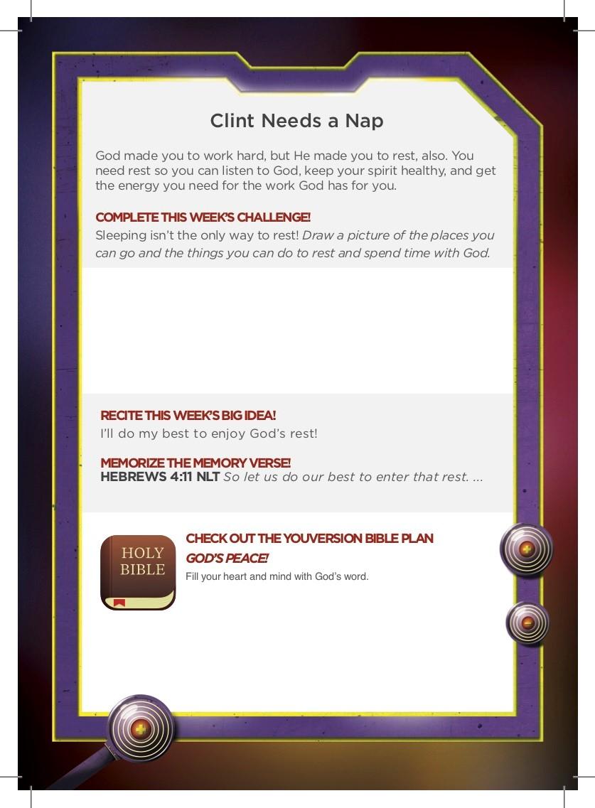 Challenge card (Nov. 25) rest.jpg