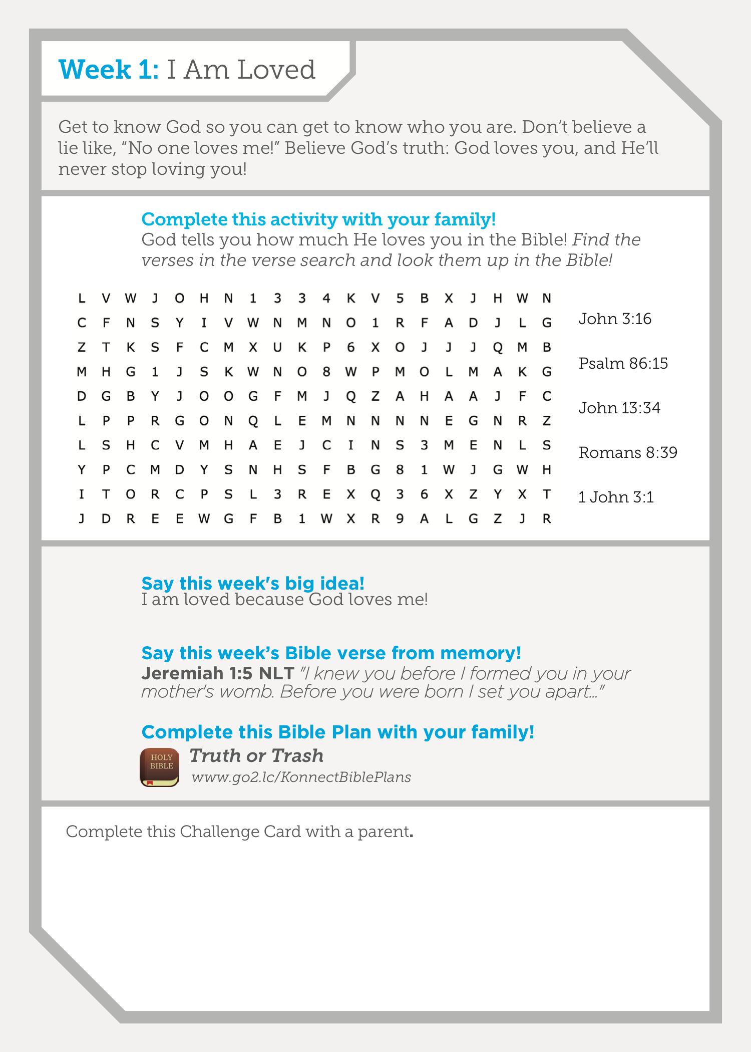Challenge card (week 1).png