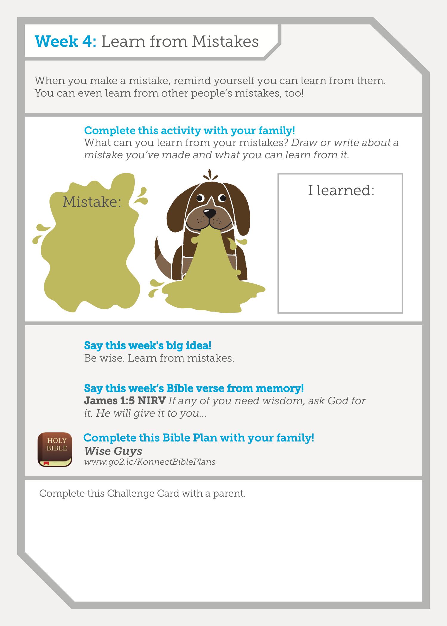 Challenge card (week 4).png