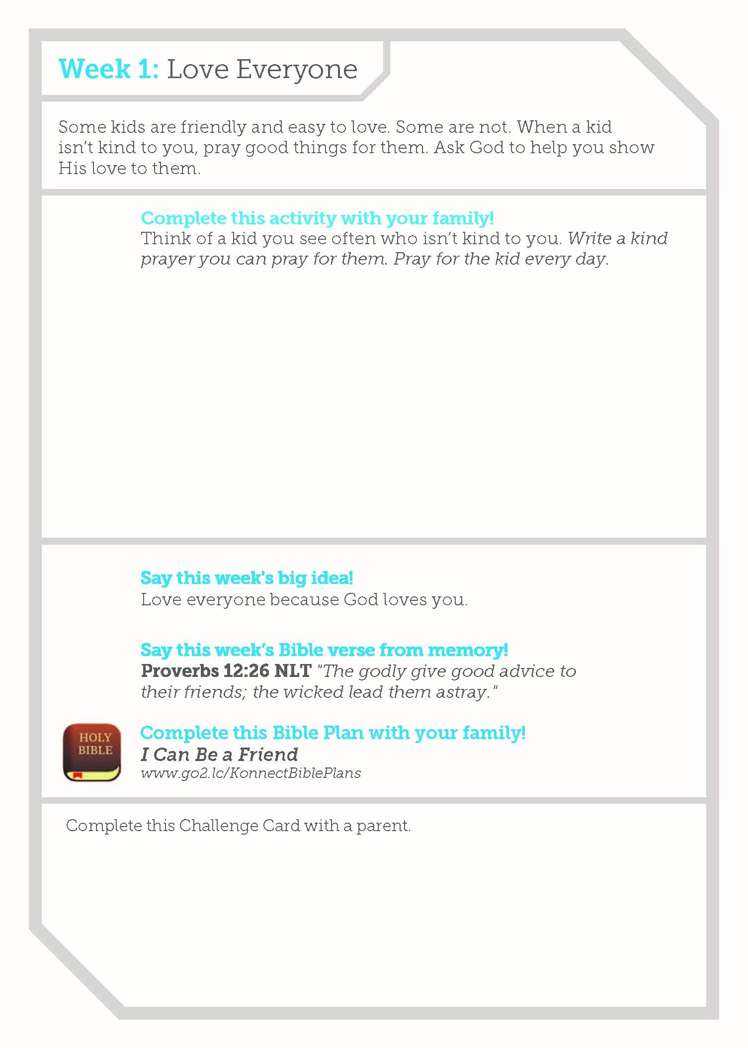 challenge card (week 1).jpg