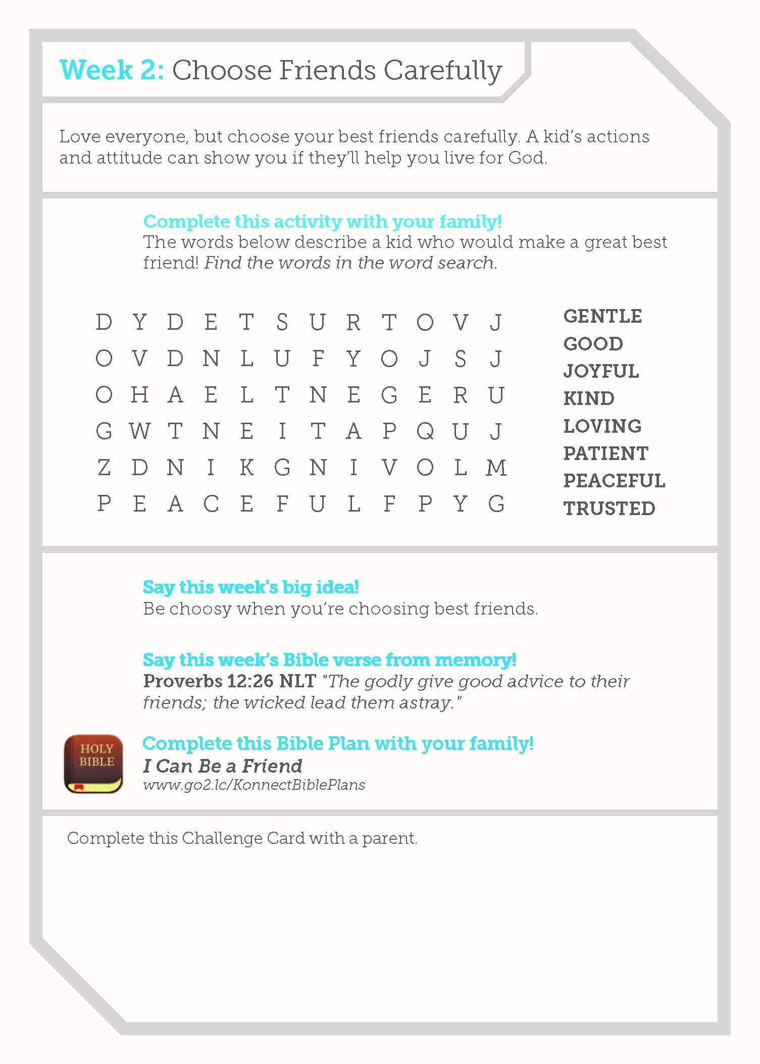 challenge card (week 2).jpg