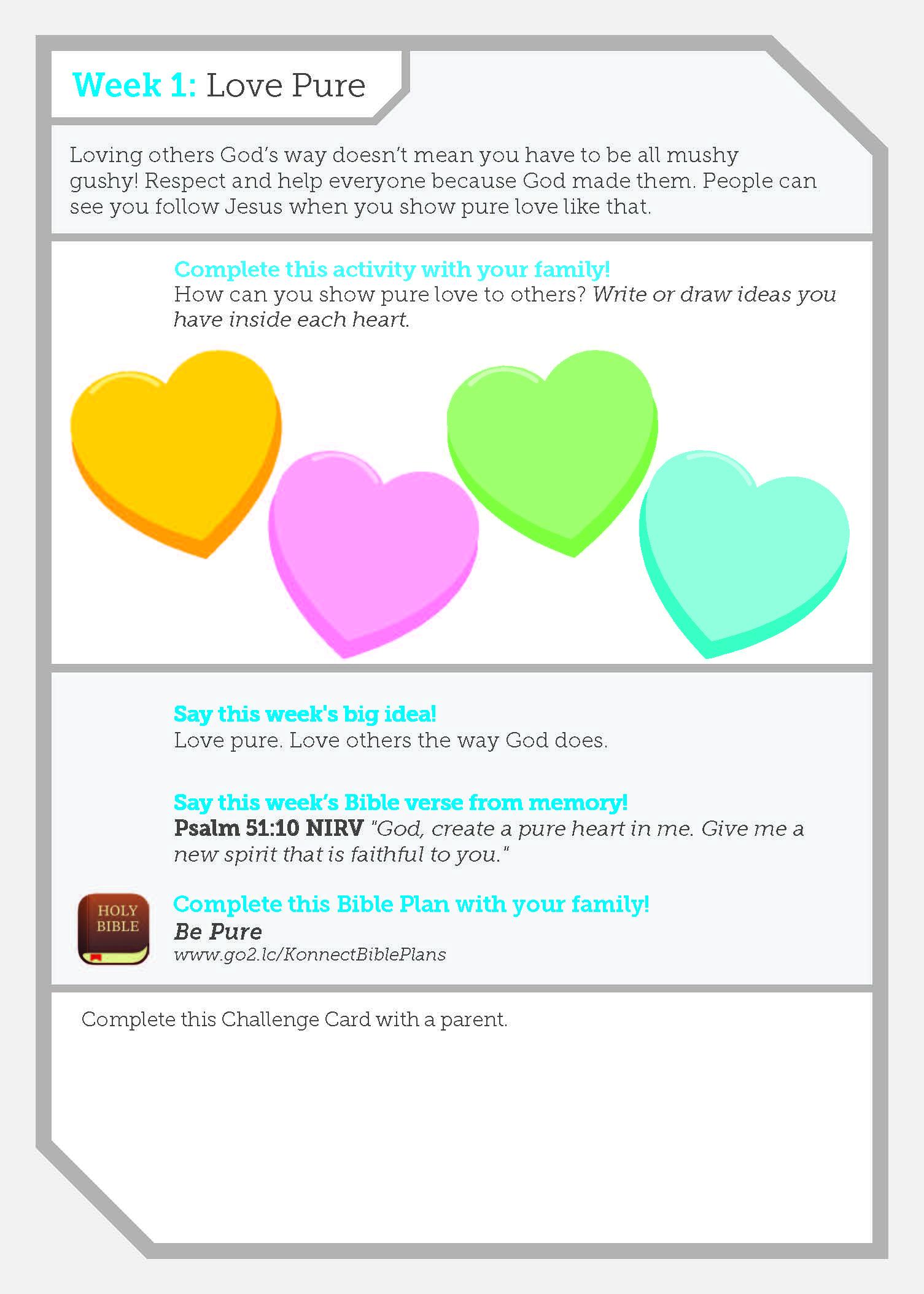 week 1 challenge card.jpg